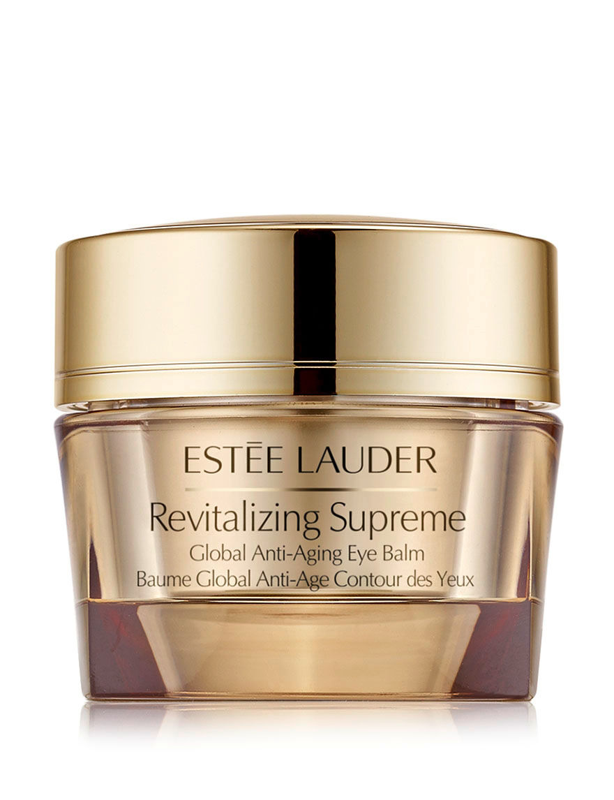 Estee Lauder  Eye Care Serums & Treatments