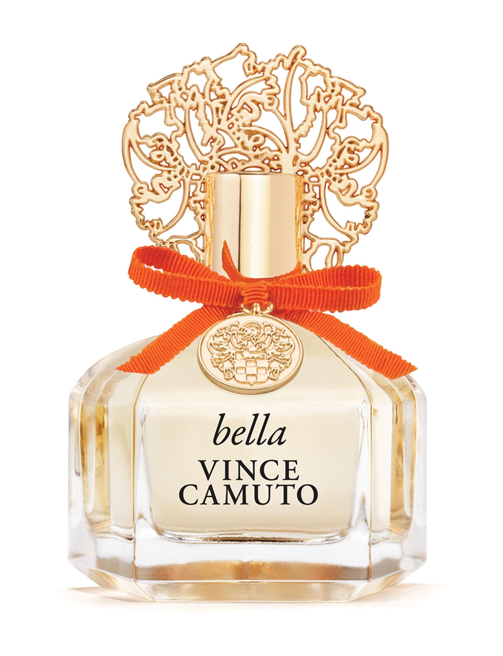 Vince Camuto  Perfumes