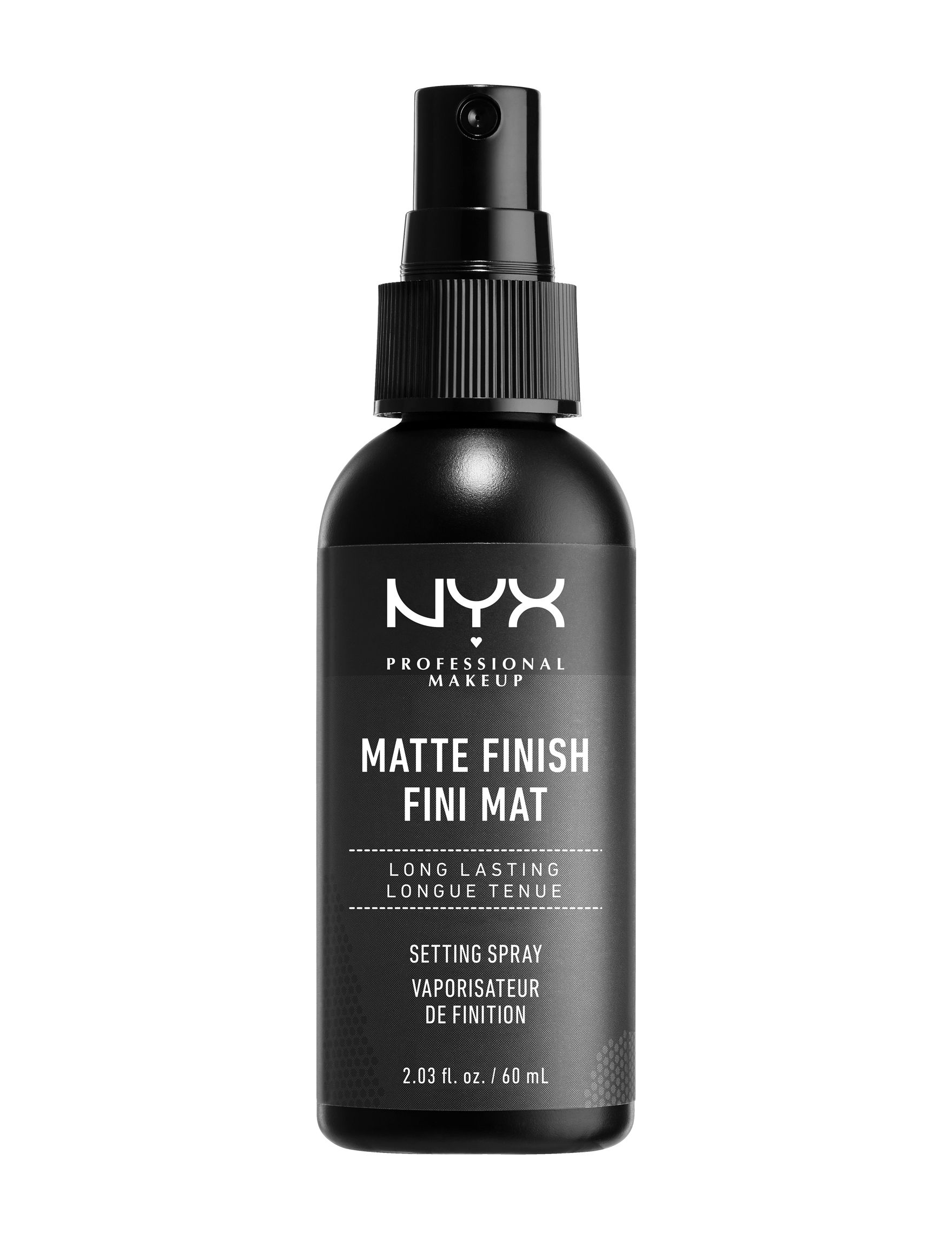NYX Professional Makeup  Face