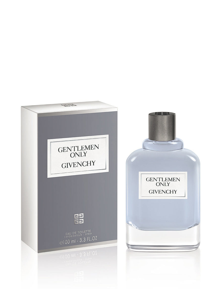 18deb7fa9d Givenchy Gentlemen Only Eau de Toilette for Men | Stage Stores