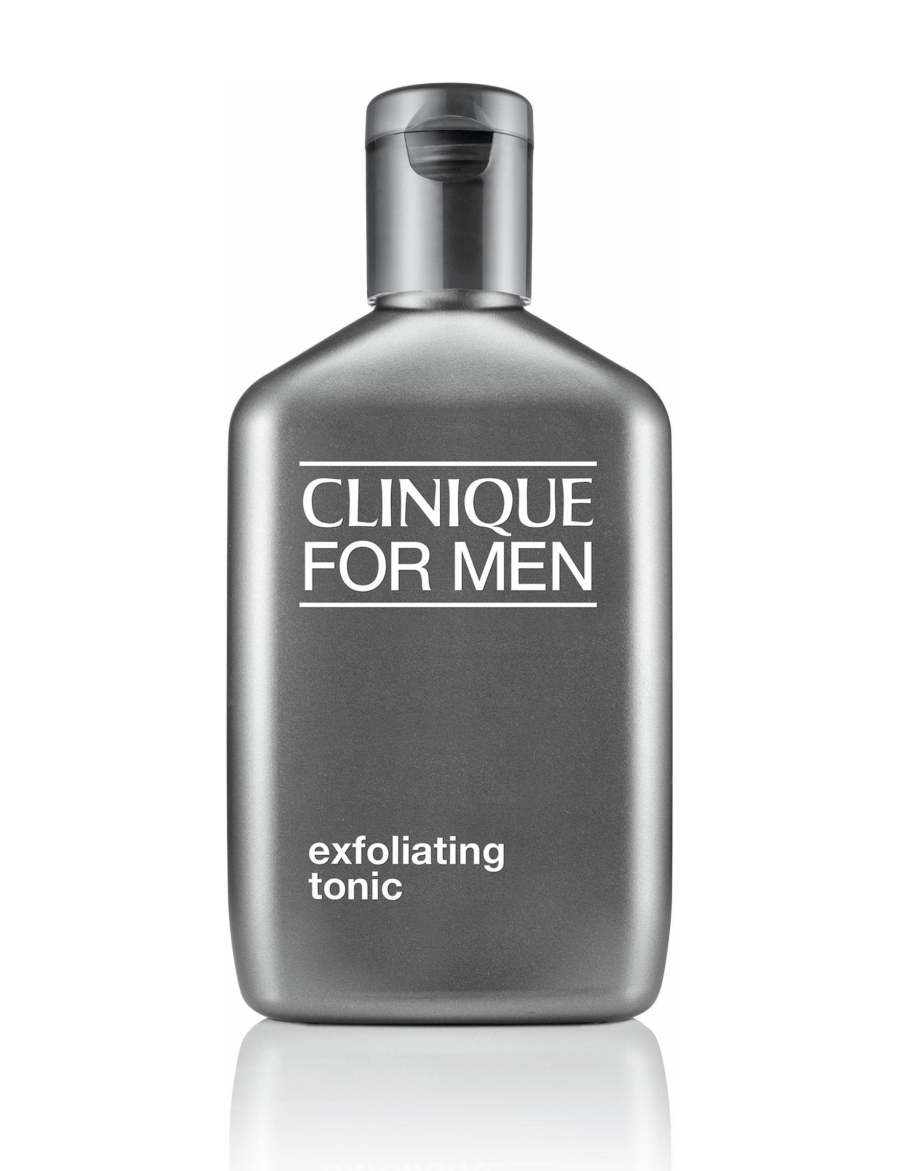 Clinique  Face