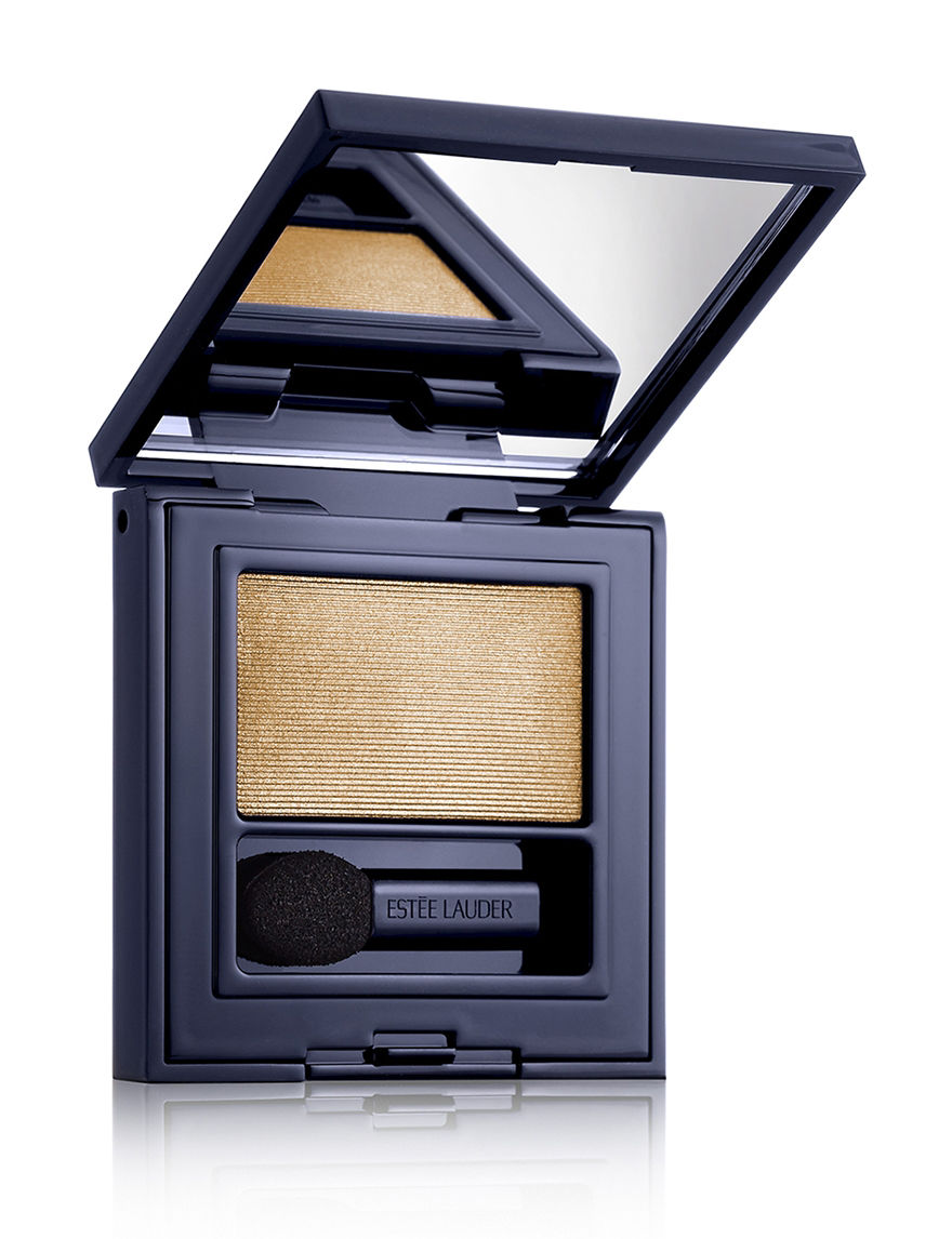 Estee Lauder Naked Gold Eyes Eye Shadow