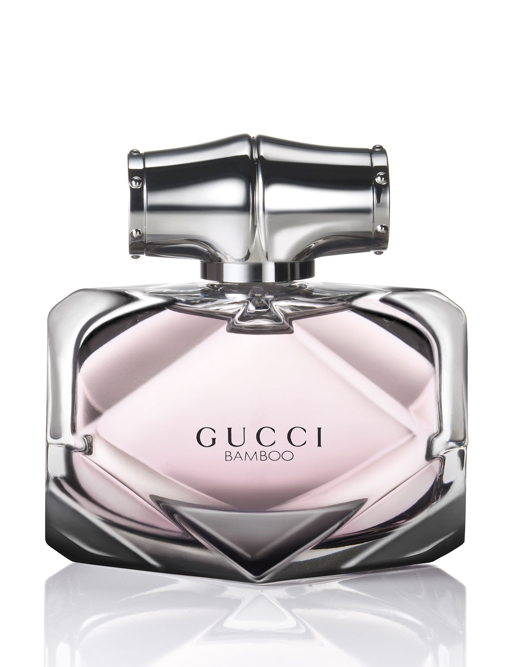 Gucci Bamboo Eau De Parfum For Her Stage Stores - Free cleaning invoice template gucci outlet store online