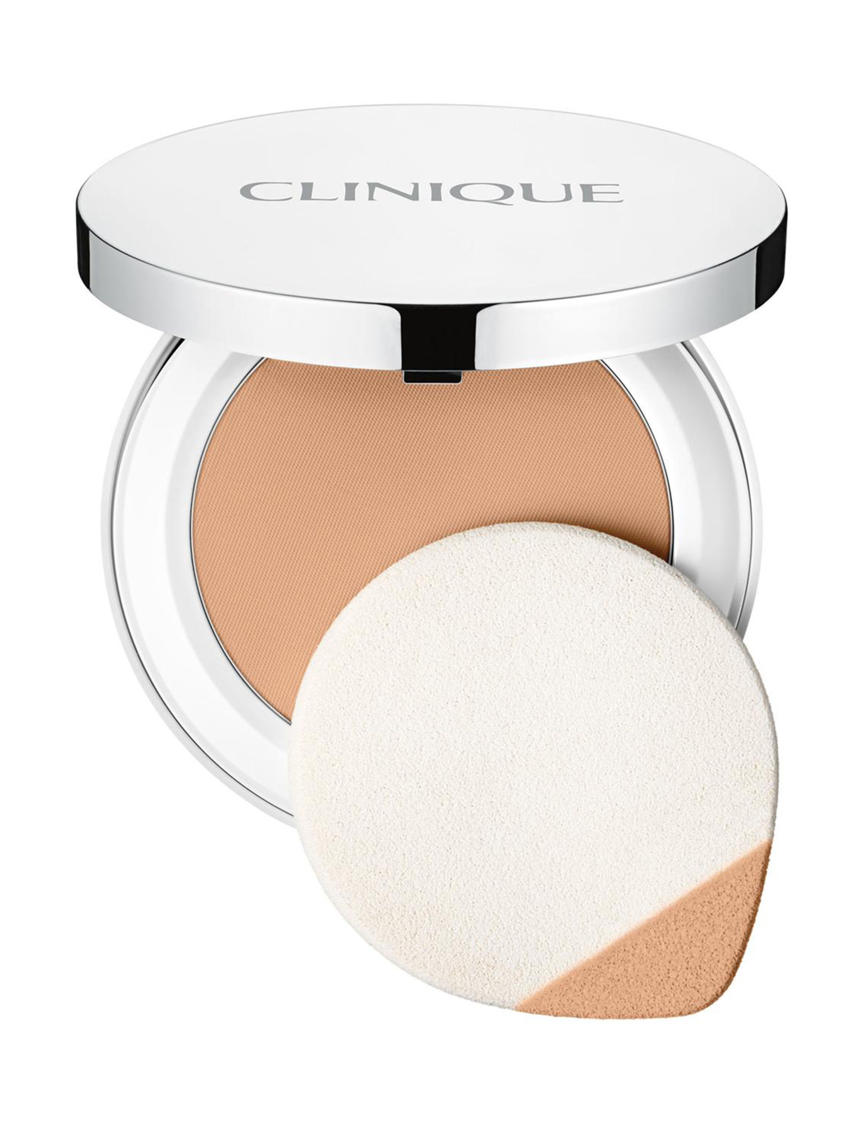 Clinique CL - Amber Face Foundation