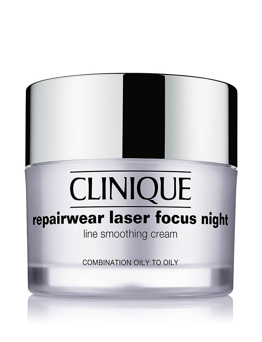 Clinique  Serums & Treatments