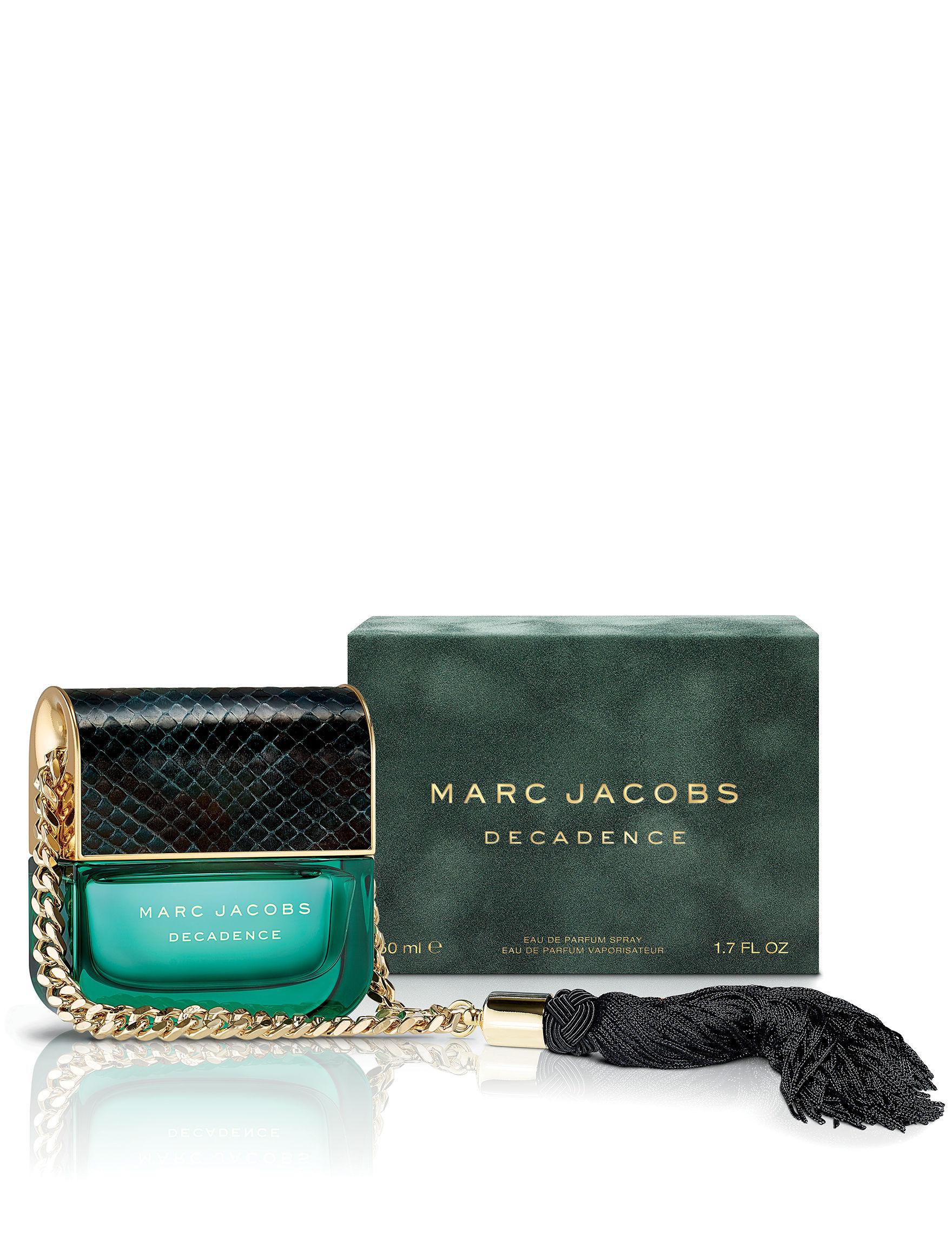 Marc Jacobs Decadence Eau de Parfum for Women | Stage Stores