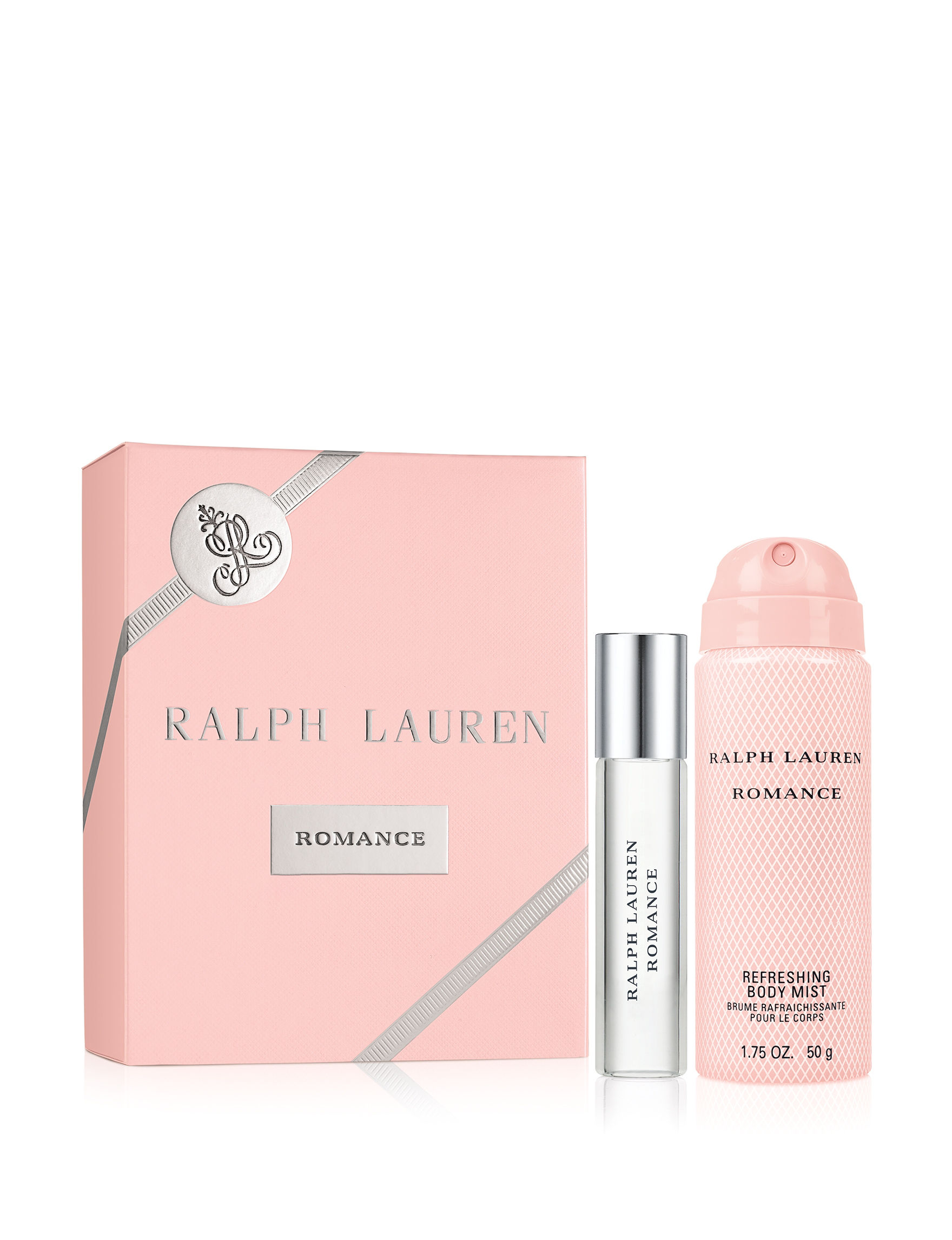 ... EAN 3605970965792 product image for Ralph Lauren Romance 2-pc. Set for  Women ... 9d7bd31384c3d