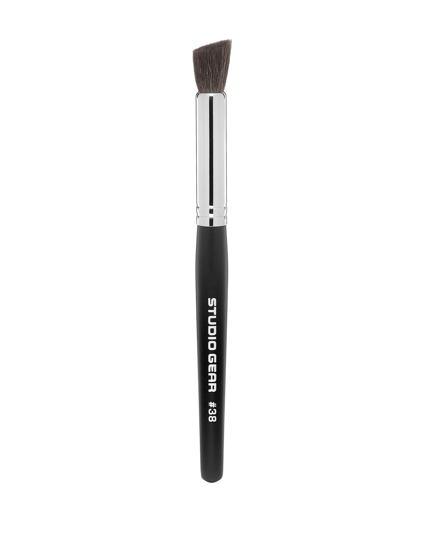 Studio Gear  Tools & Brushes Eyebrow & Eyelash Tools