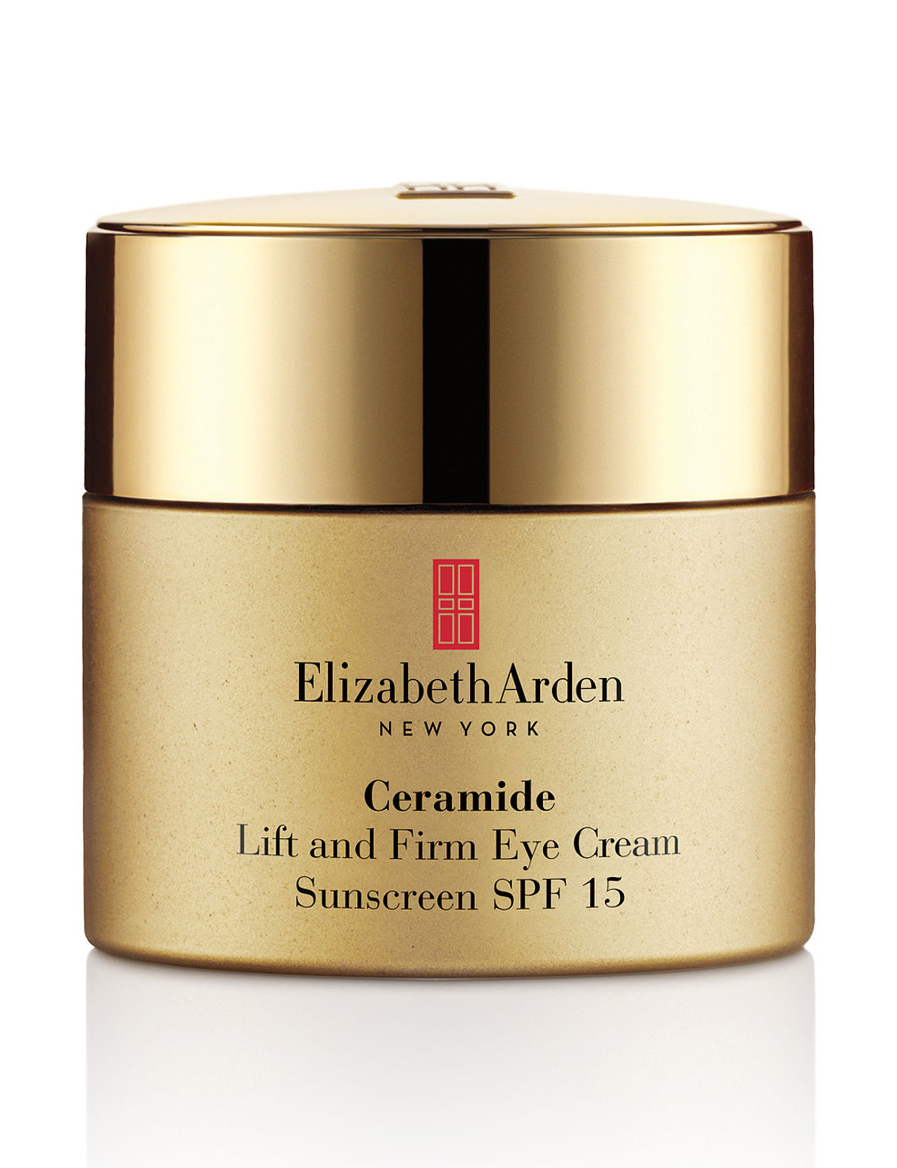 Elizabeth Arden  Eye Care Moisturizers Serums & Treatments Sun Care & Sunscreen
