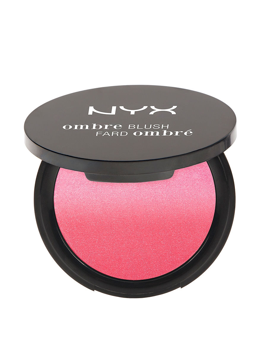 NYX Professional Makeup Sweet Spring Face
