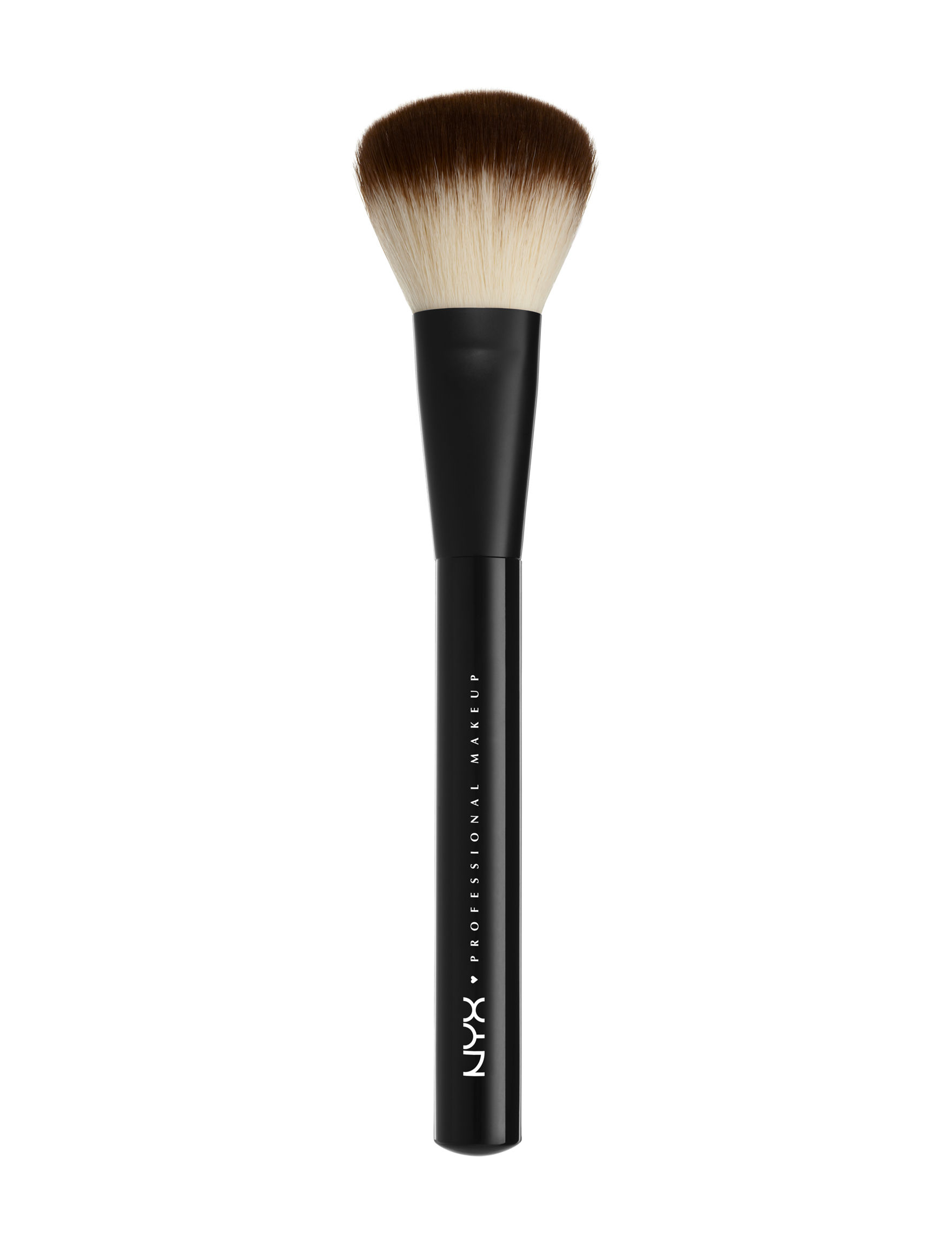 NYX Professional Makeup  Tools & Brushes Powder