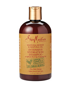 Shea Moisture  Body wash Hair Treatments Hairstyling Products Hairstyling Tools