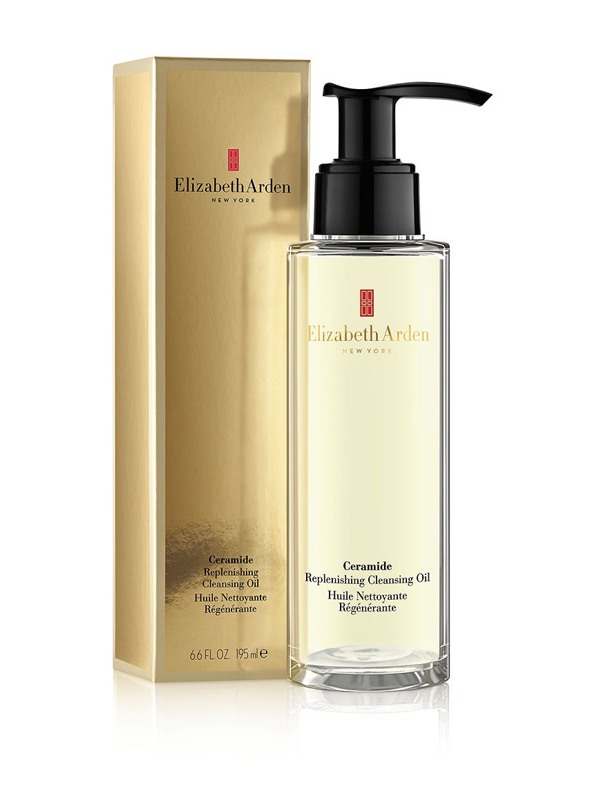 Elizabeth Arden  Cleansers & Toners