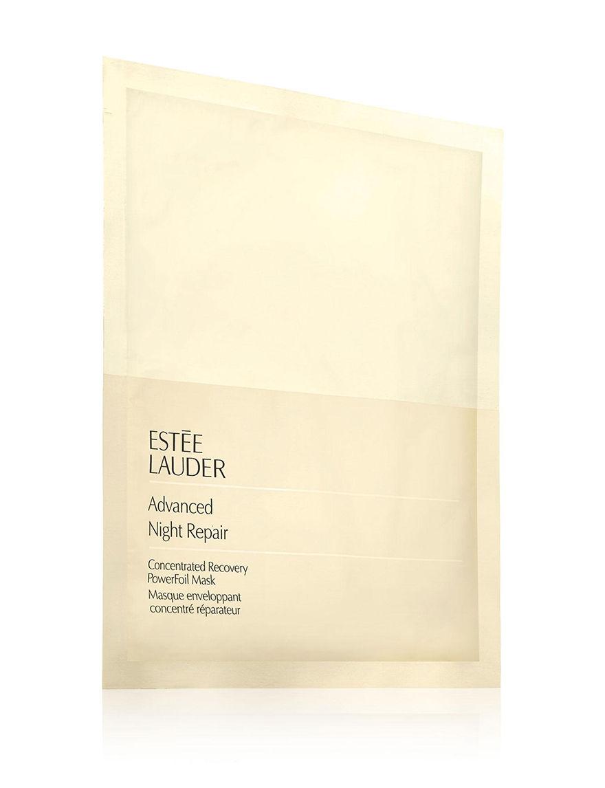 Estee Lauder  Masks