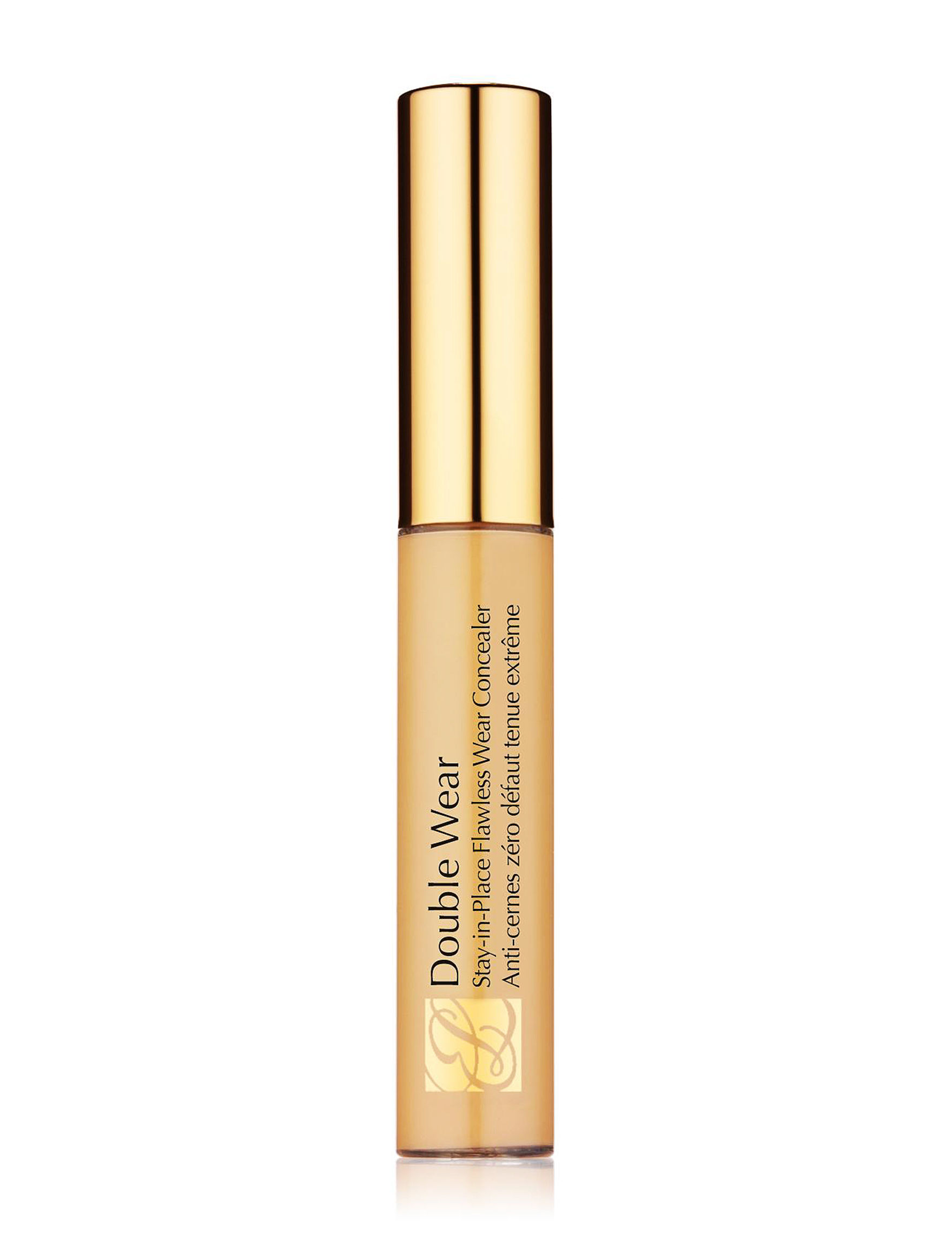 Estee Lauder EL - Light Medium Face Concealer