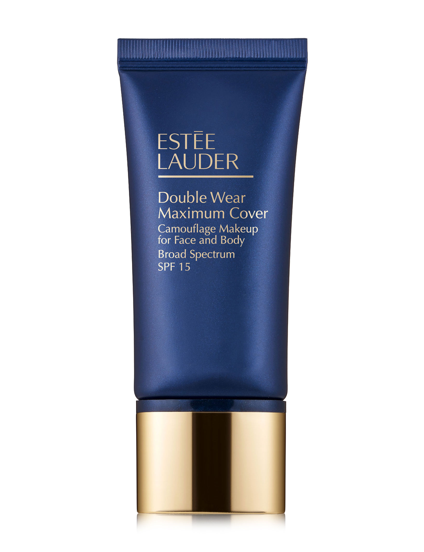 Estee Lauder 03Creamy V Face Foundation