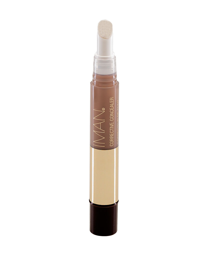 IMAN Earth Face Concealer