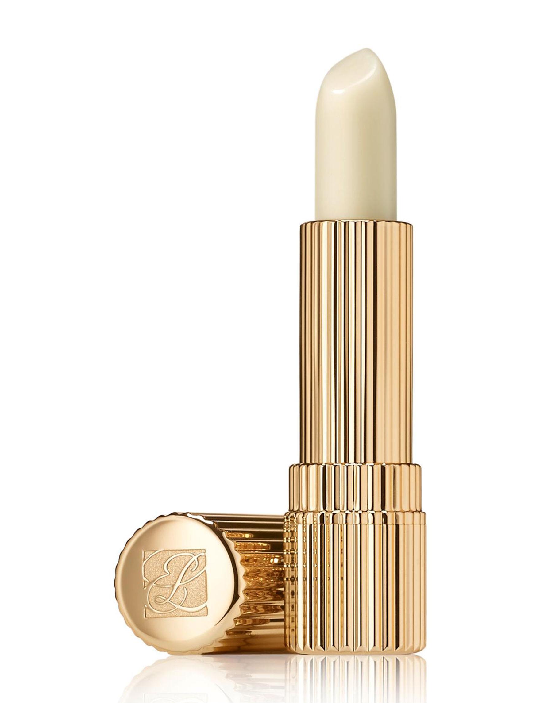 Estee Lauder Beige Lips Lipstick