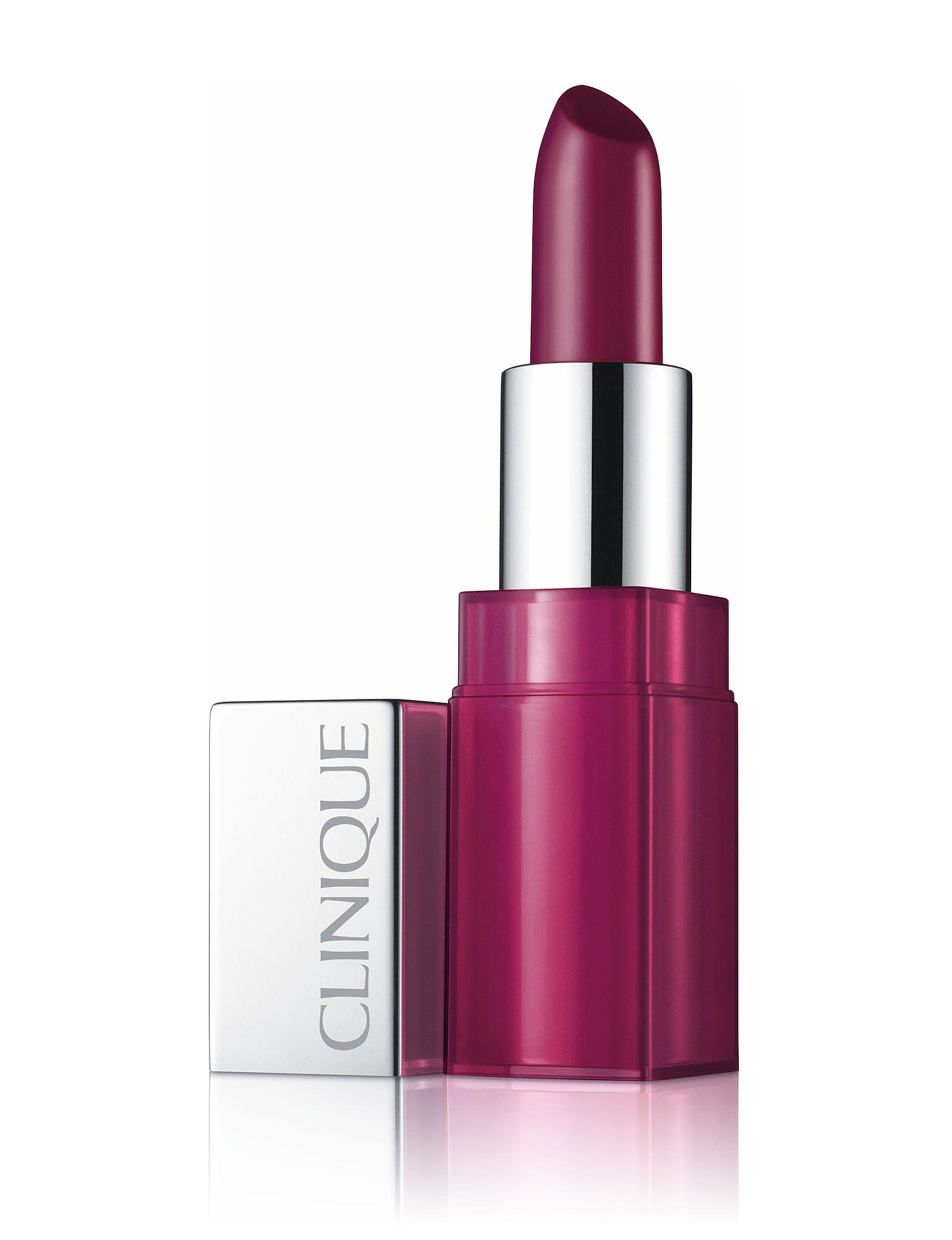 Clinique 500-Purple Lips Lip Gloss