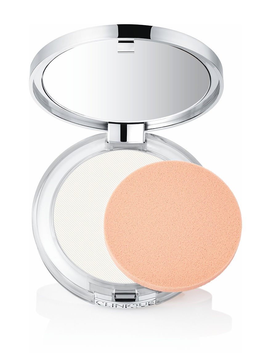 Clinique  Face Powder