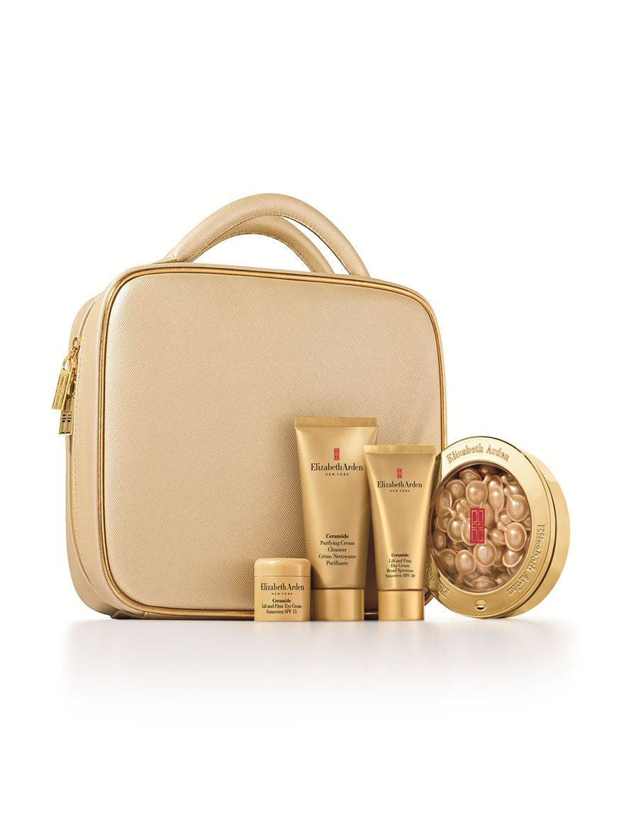 Elizabeth Arden  Serums & Treatments Skin Care Kits & Sets