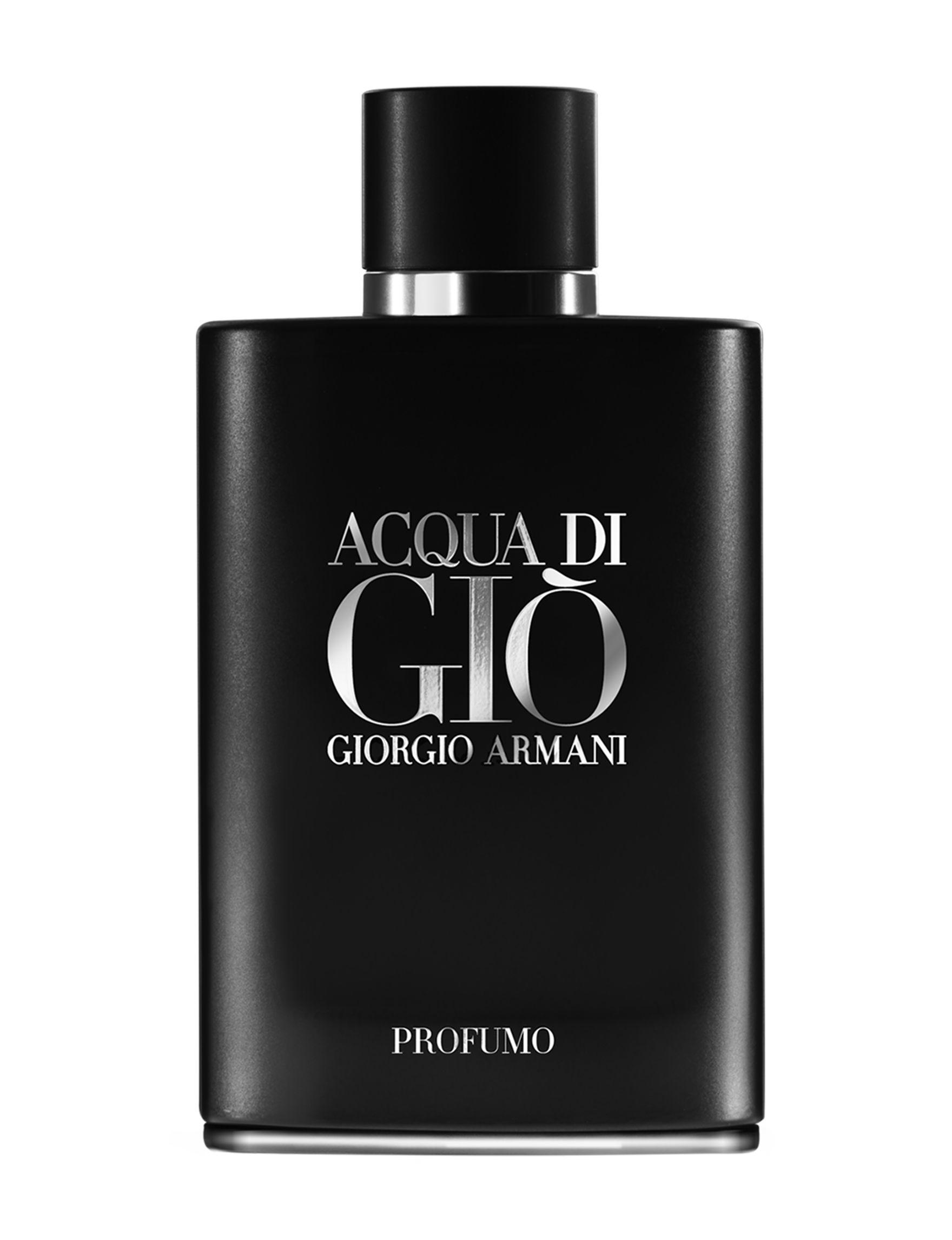 Giorgio Armani  Cologne