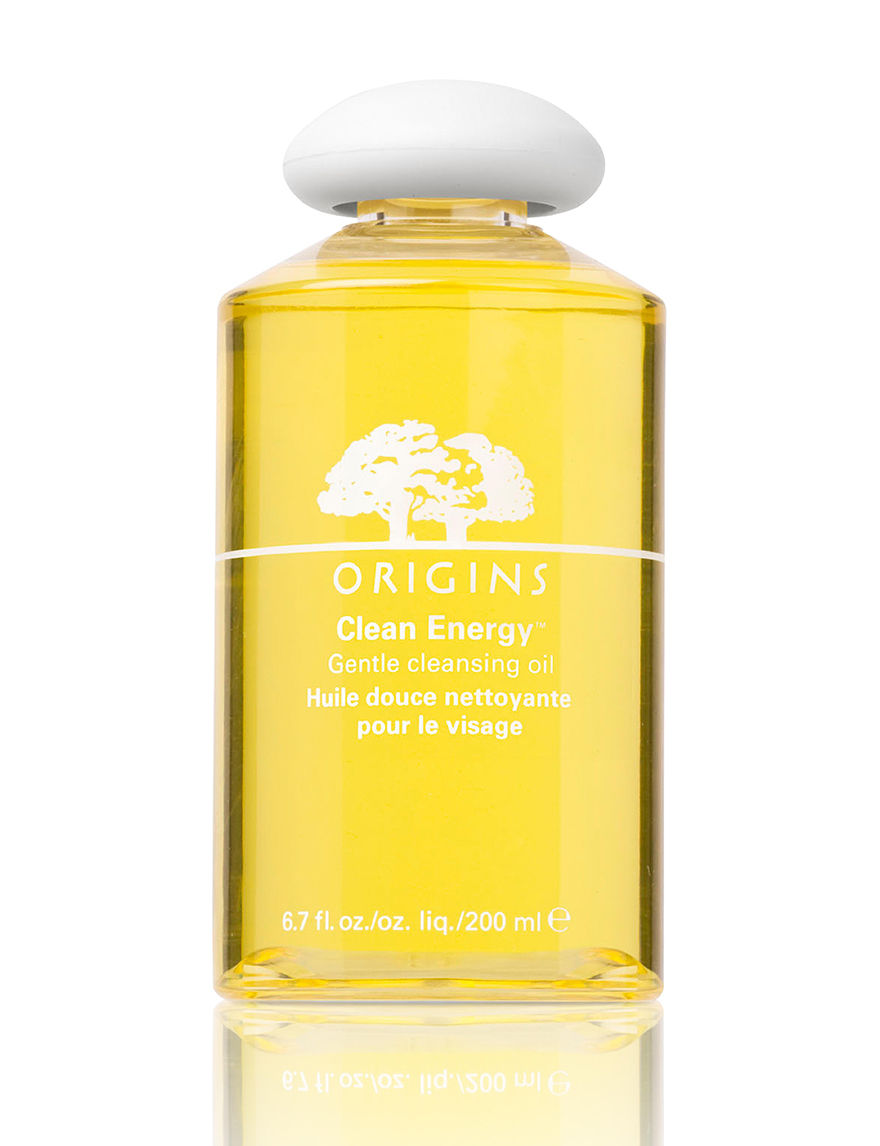 Origins  Cleansers & Toners
