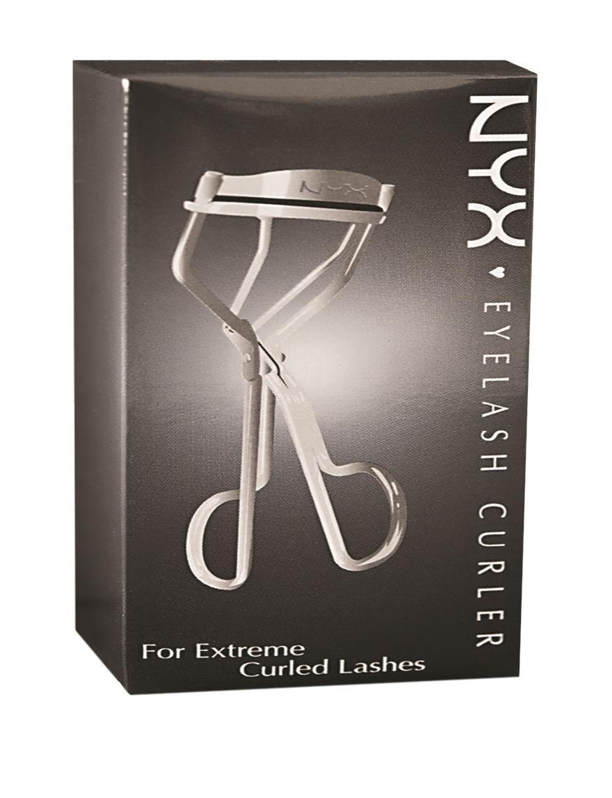 NYX Professional Makeup Multi Mascara