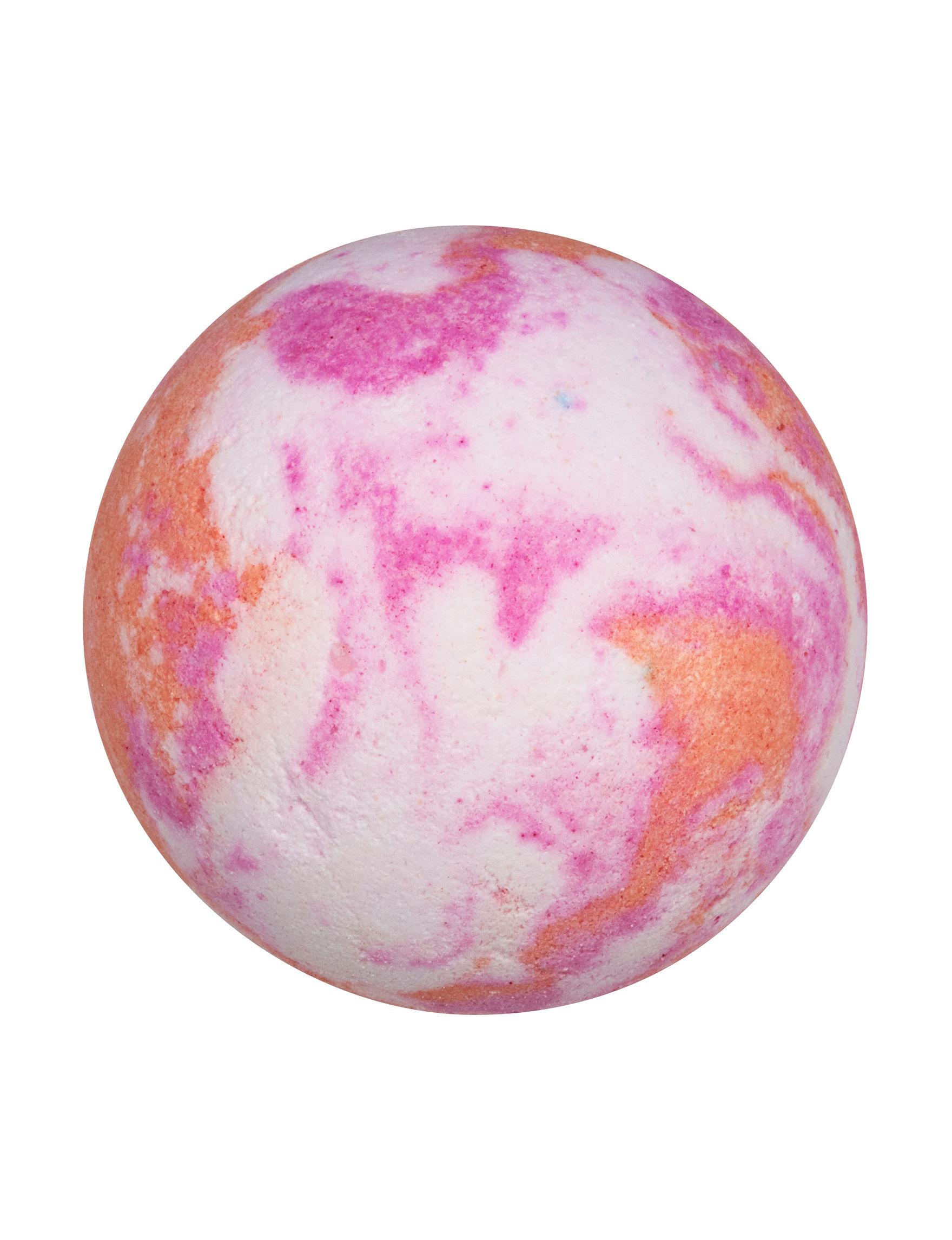 Fizz & Bubbles  Bath Bombs, Salts & Oils