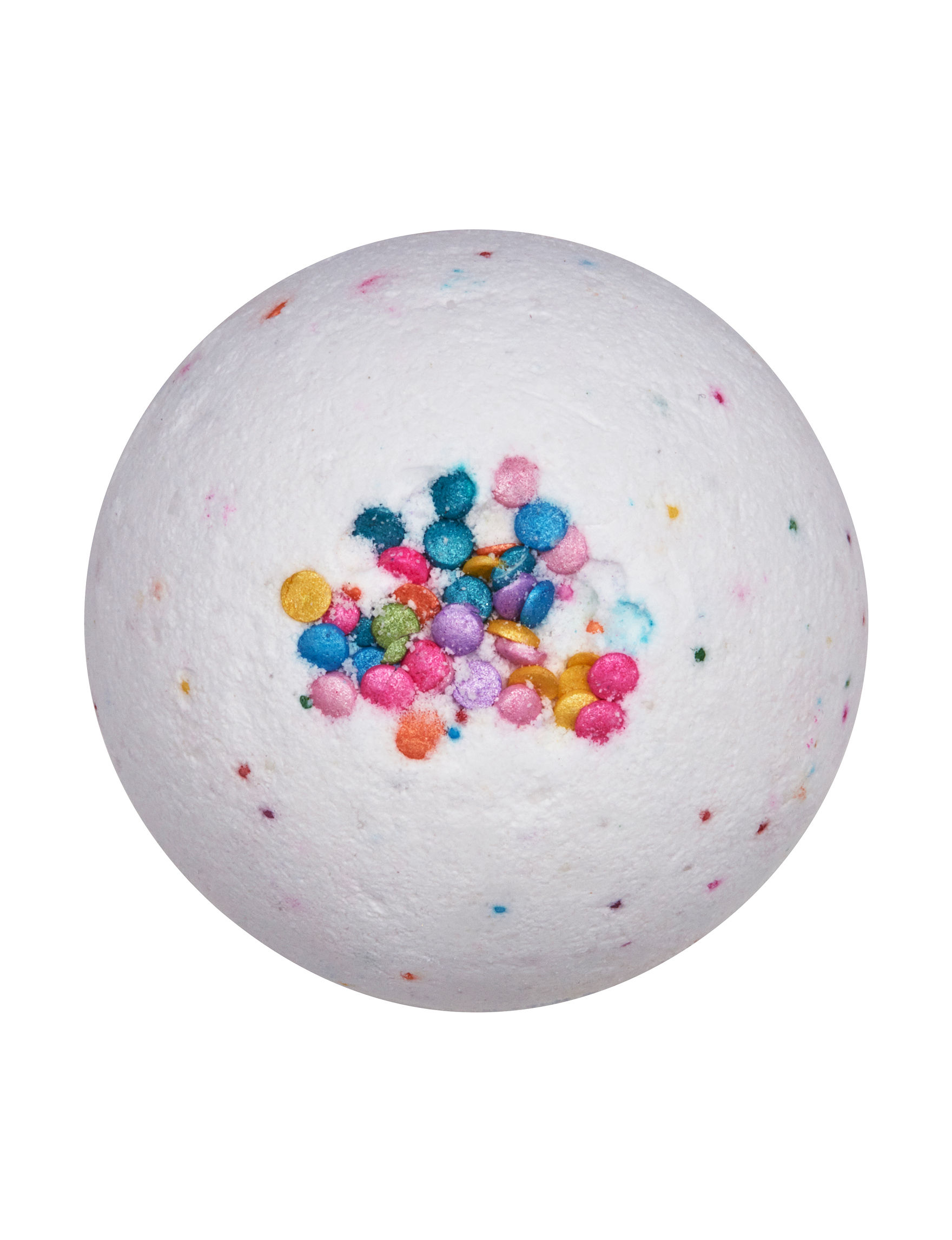 Fizz & Bubble  Bath Bombs, Salts & Oils