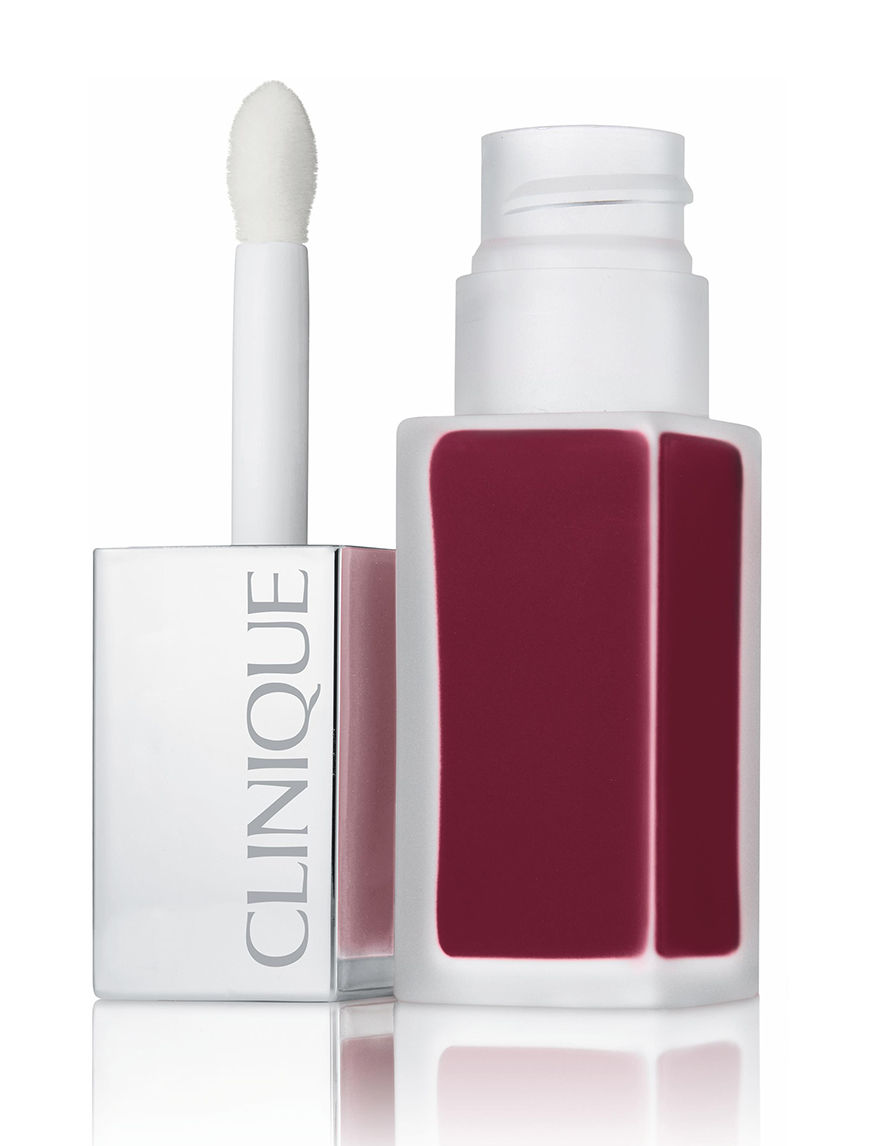 Clinique Boom Lips Lipstick