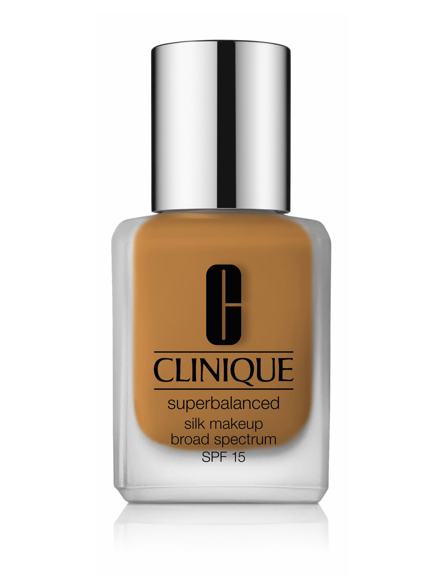 Clinique Almond Face Foundation