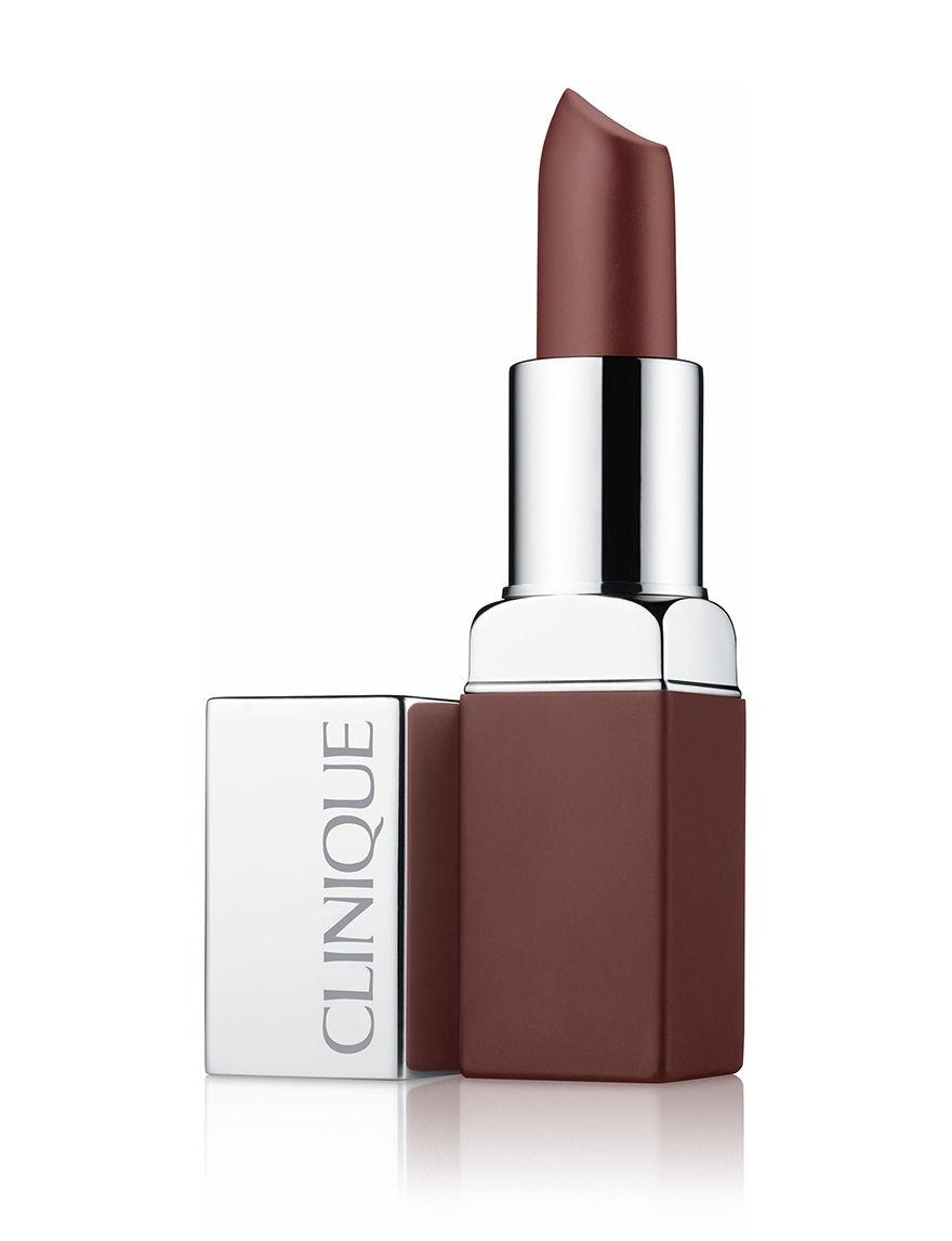Clinique Clove Lips Lipstick