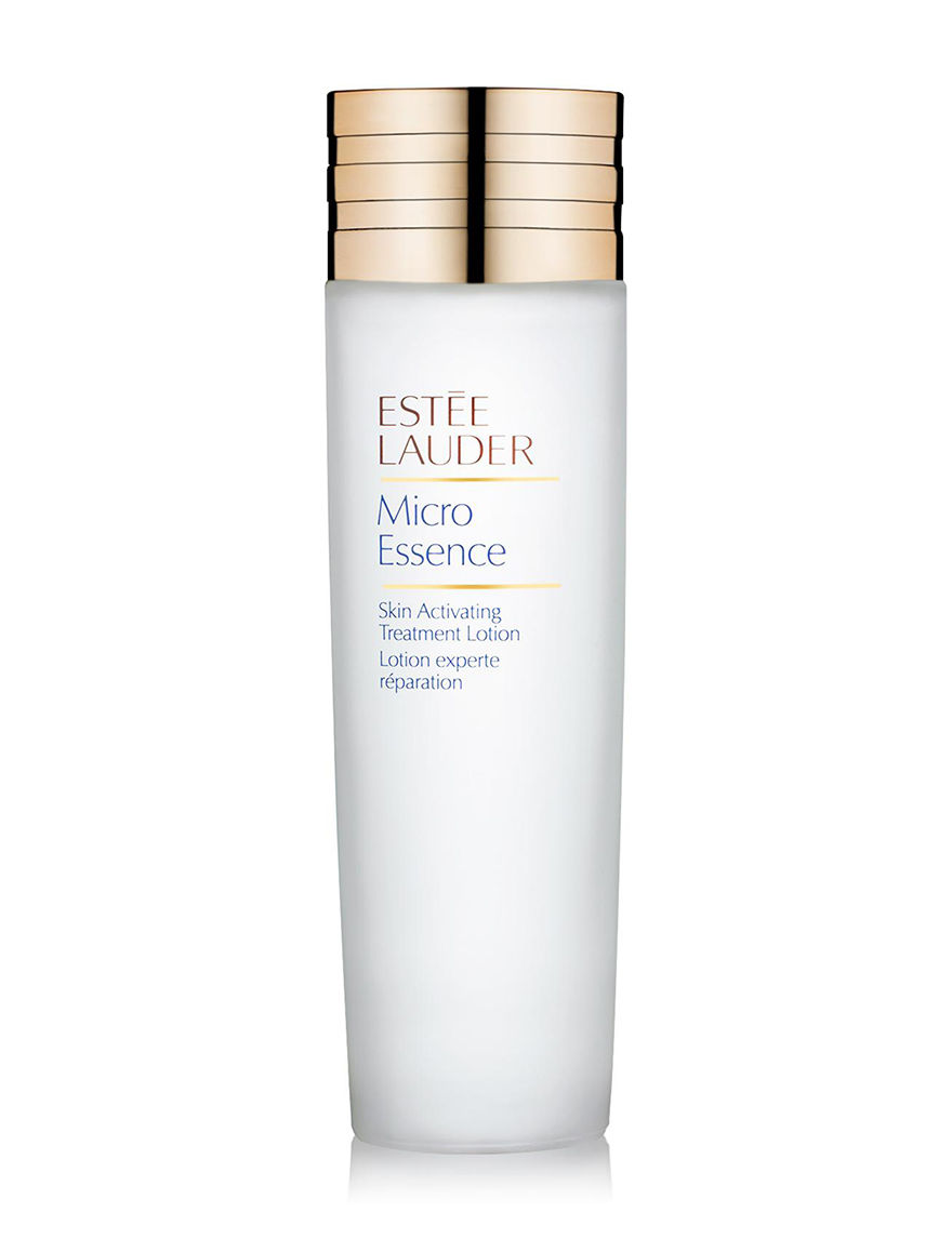 Estee Lauder  Serums & Treatments