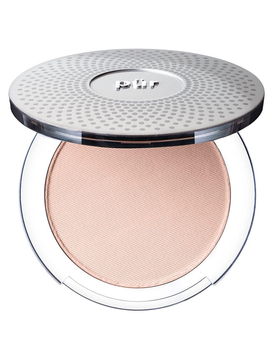 PUR PM - Blush Medium Face Foundation