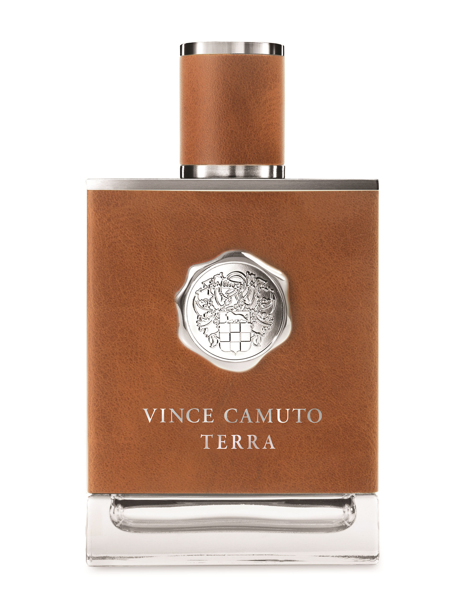 Vince Camuto  Cologne