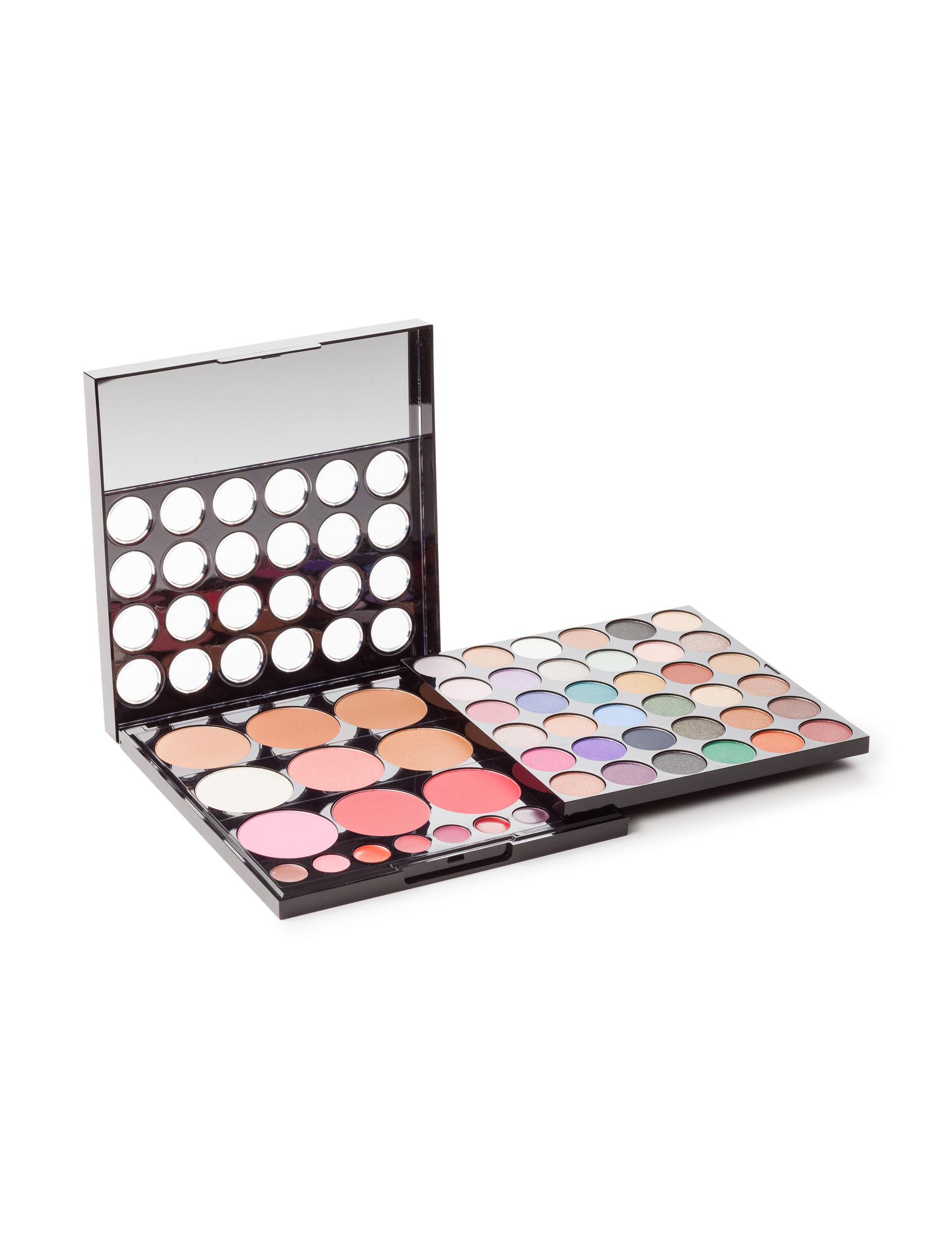 NYX Professional Makeup  Face Makeup Kits & Sets