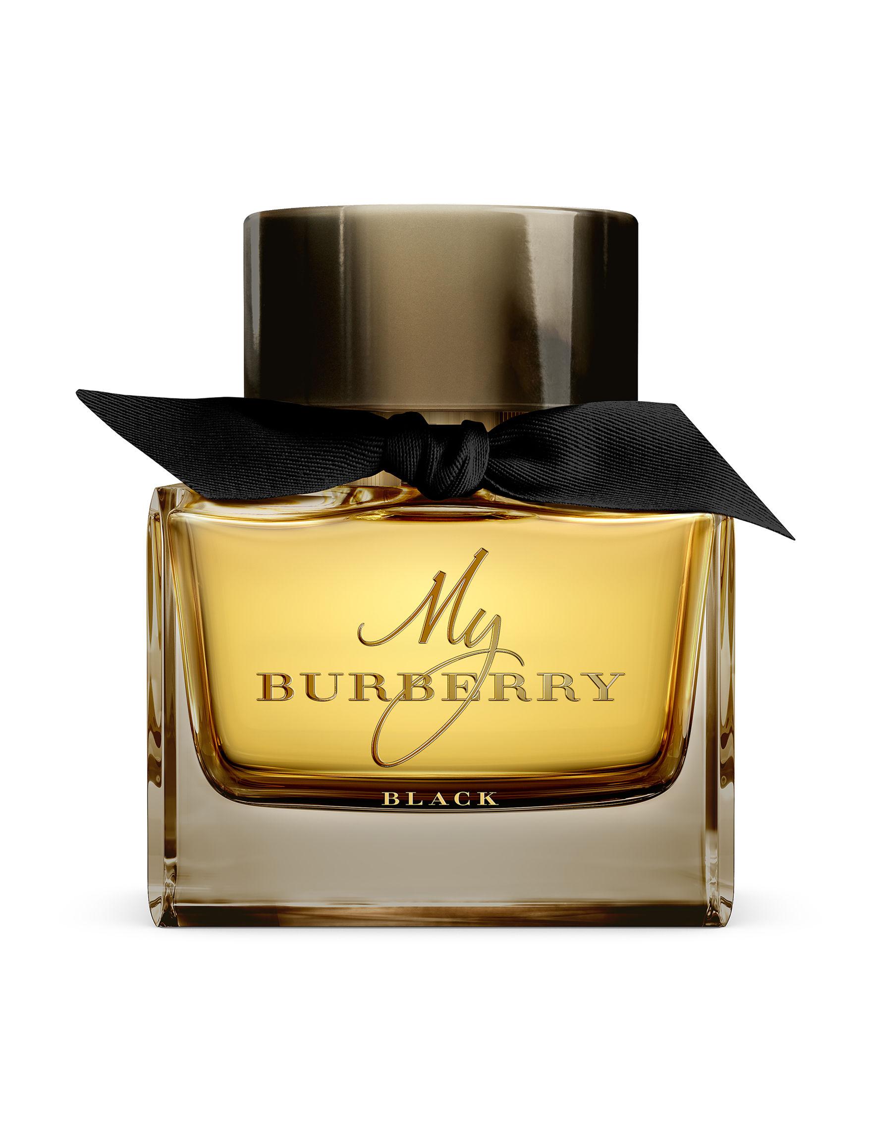 Burberry  Perfumes