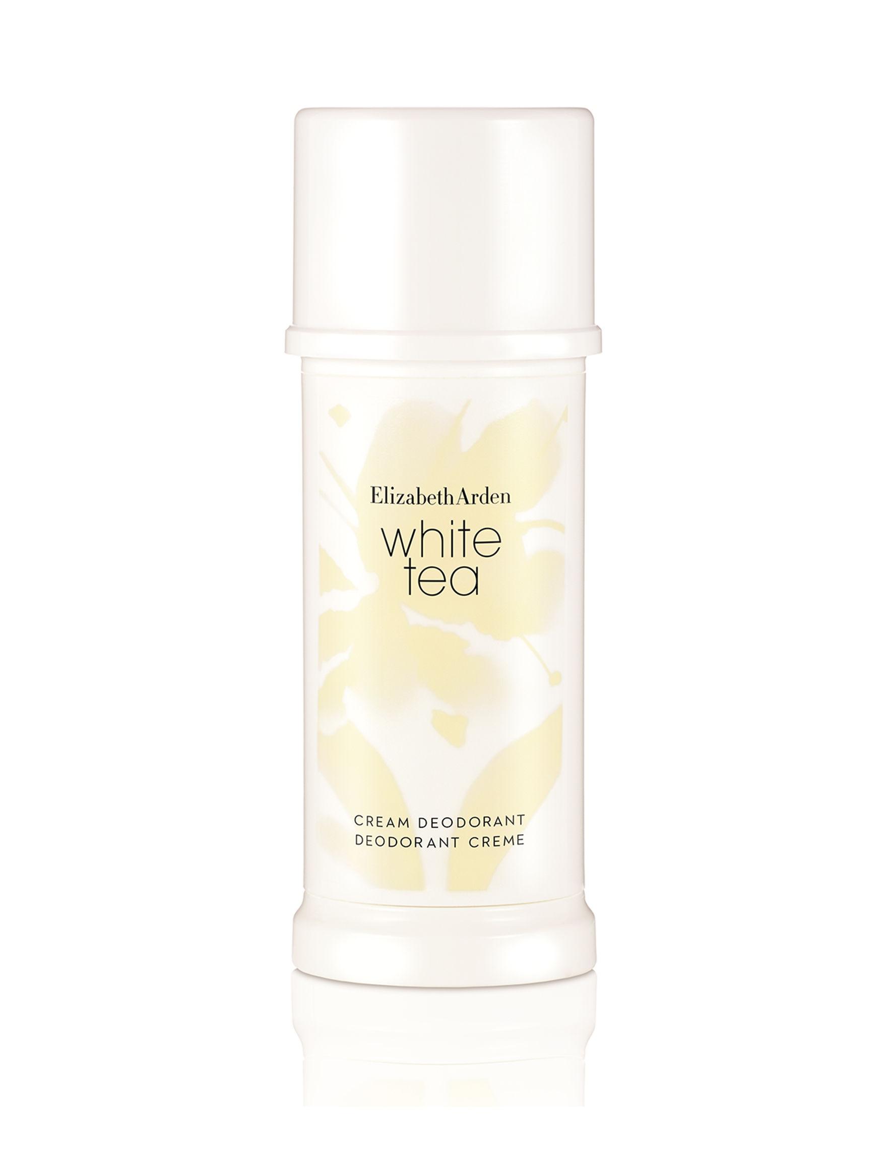 Elizabeth Arden  Deodorants & Powders