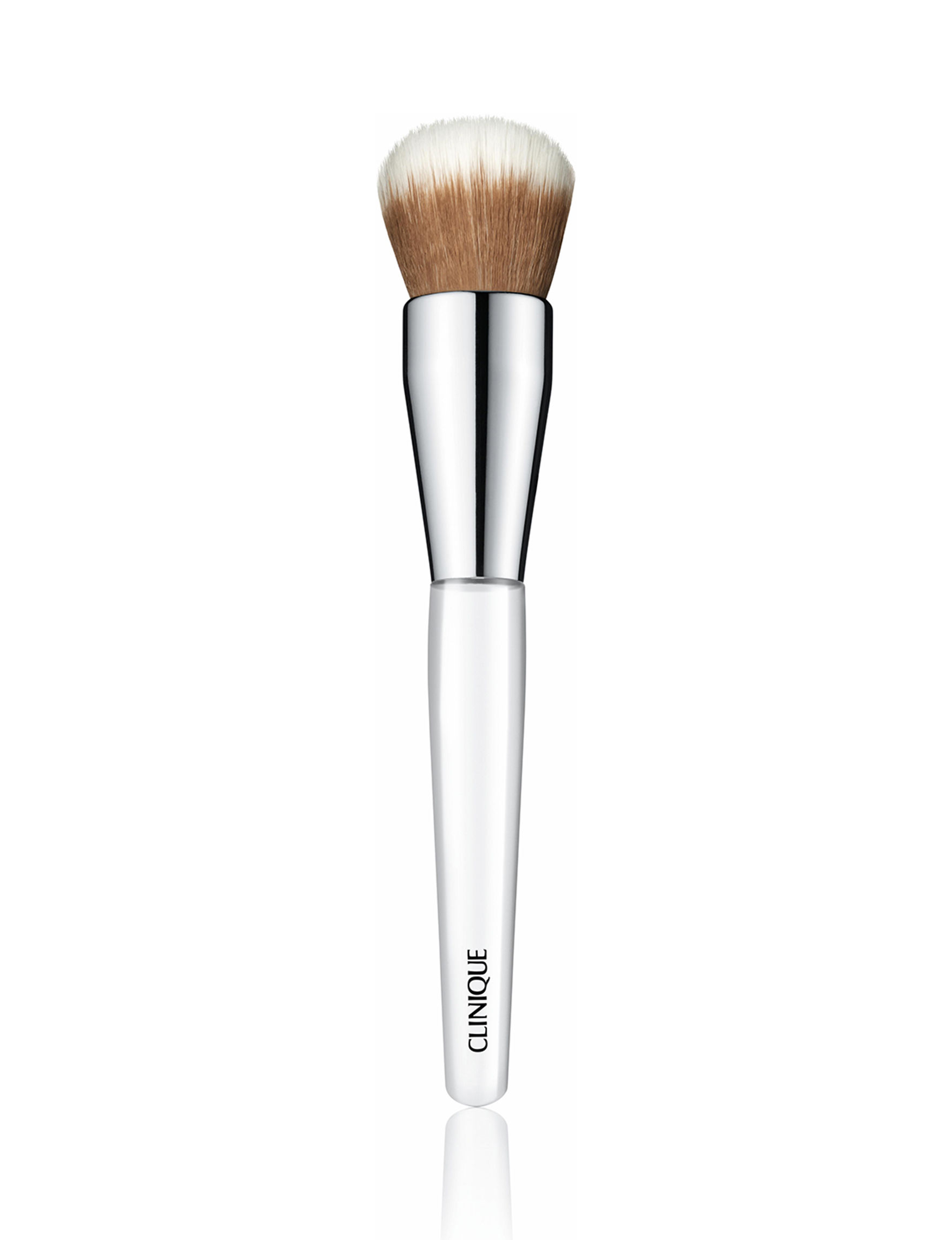Clinique  Tools & Brushes Foundation