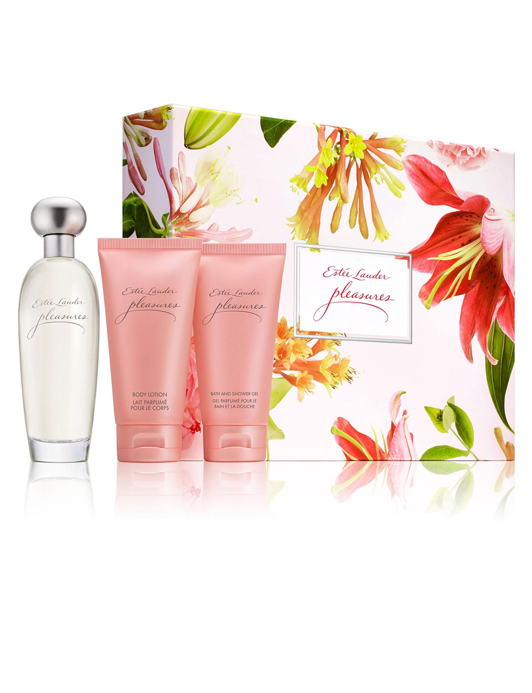Estee Lauder  Fragrance Gift Sets