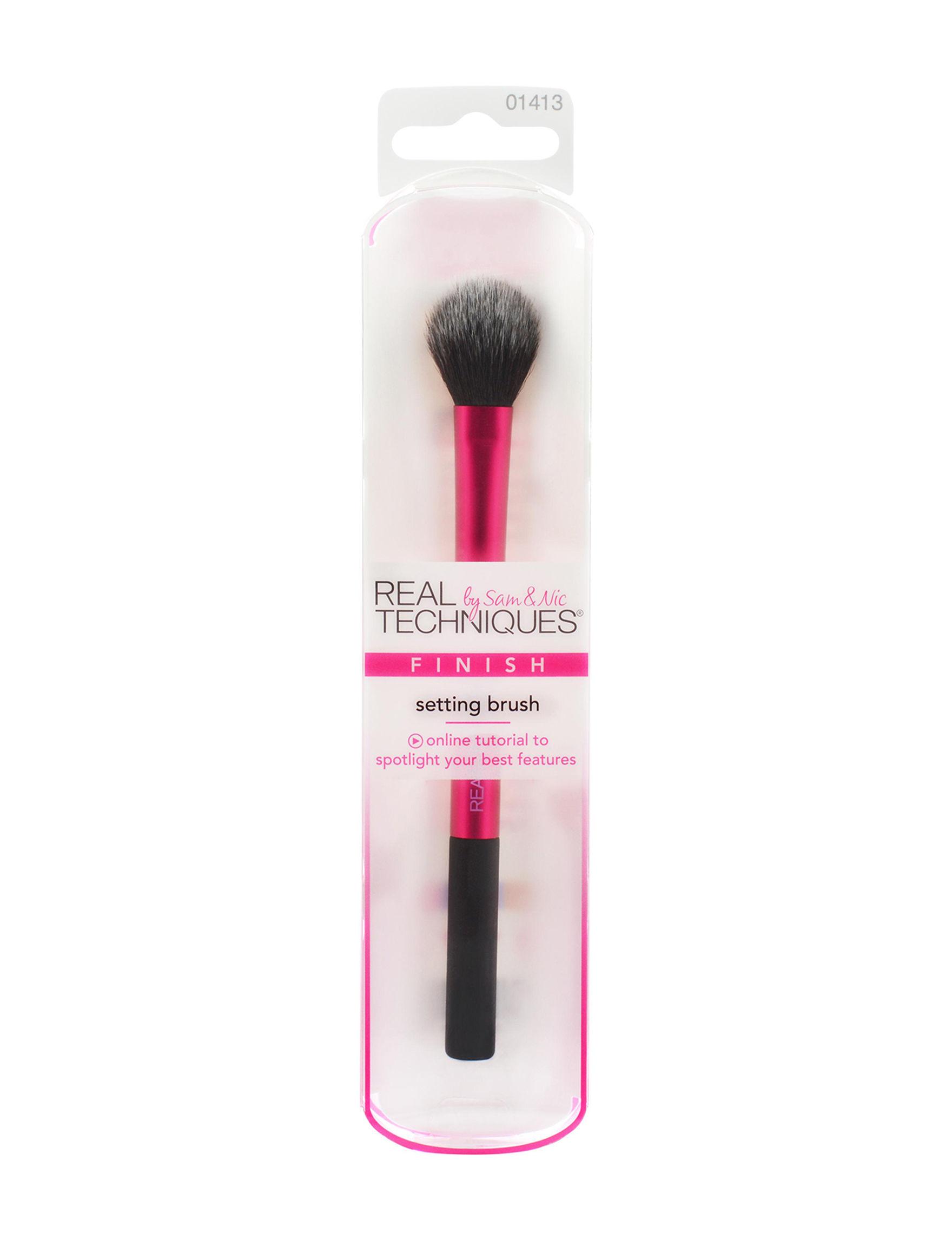 Real Techniques  Makeup Kits & Sets Tools & Brushes