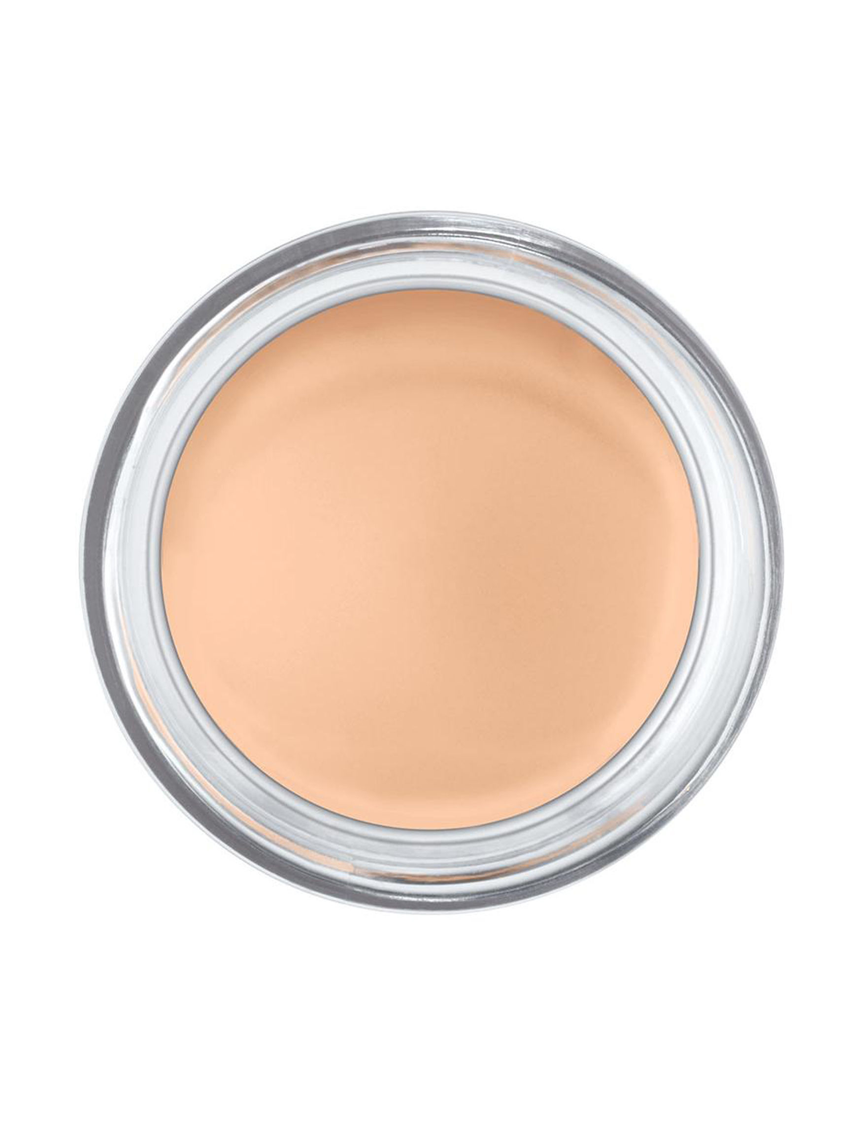 NYX Professional Makeup Porcelain Eyes Face Concealer