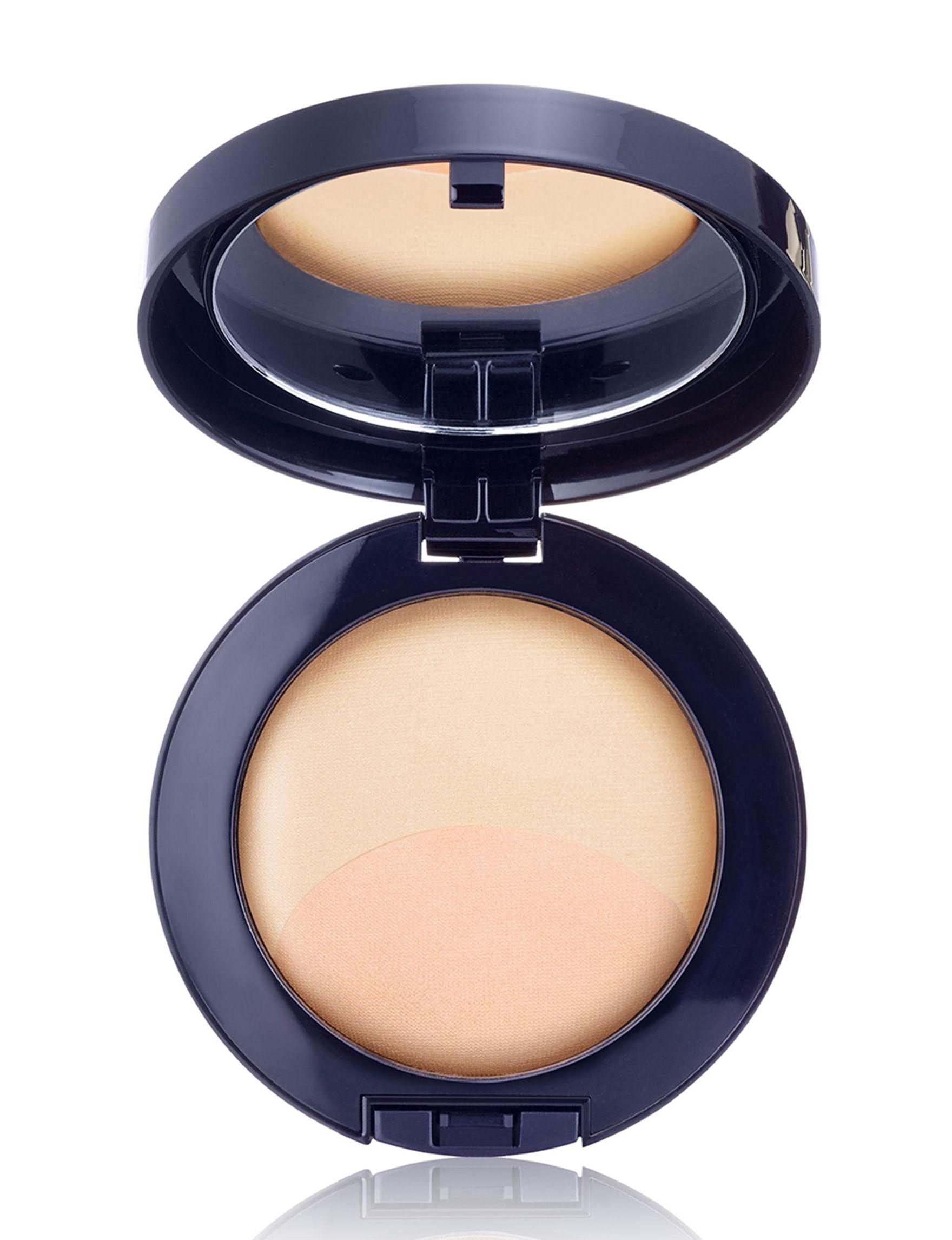 Estee Lauder Translucent Face Highlighter Powder