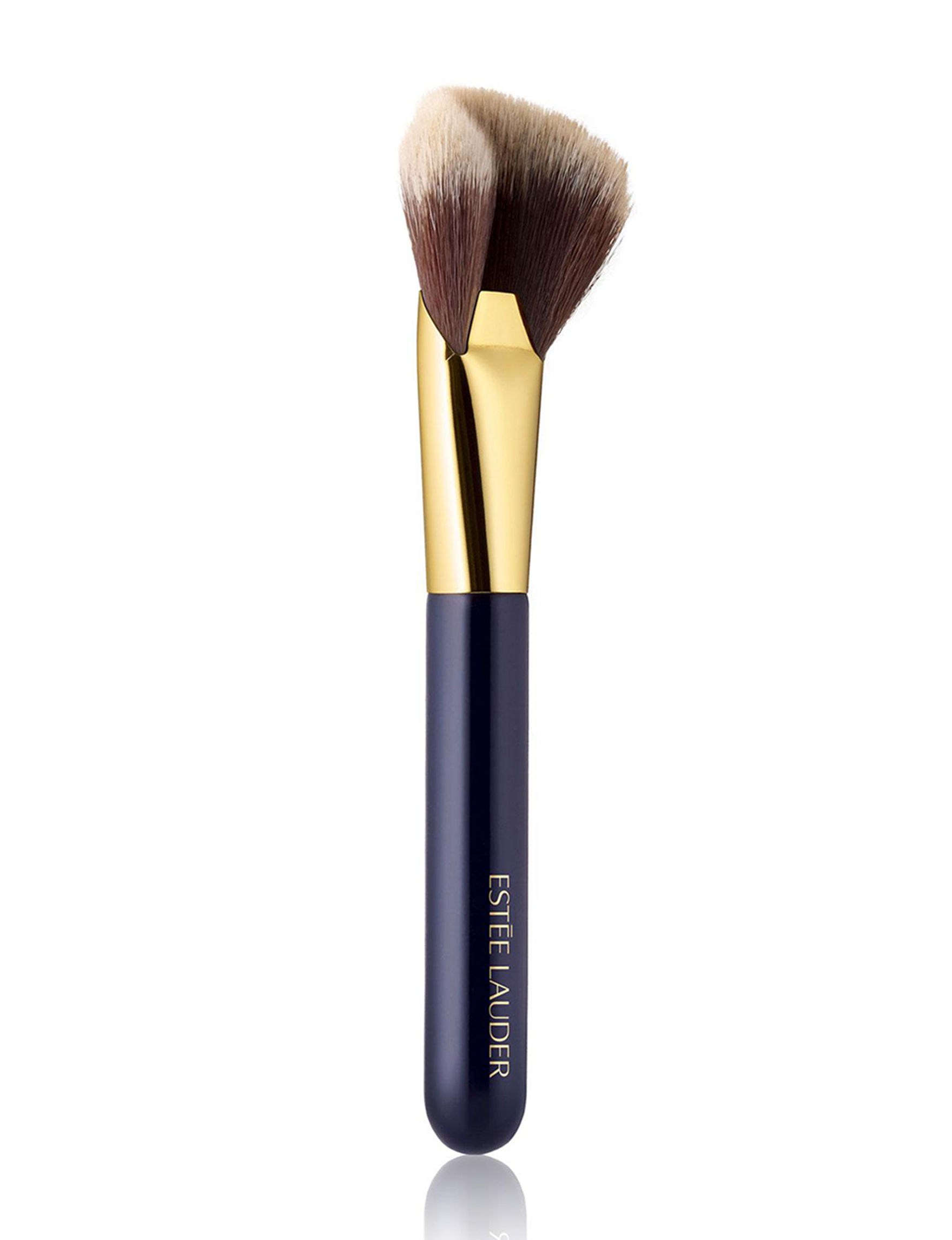 Estee Lauder  Tools & Brushes Powder Brush