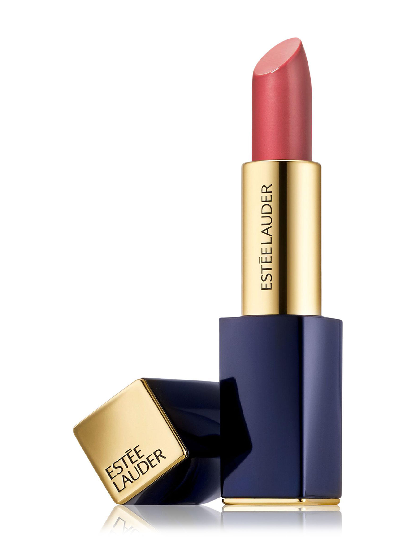 Estee Lauder Above It Lips Lipstick