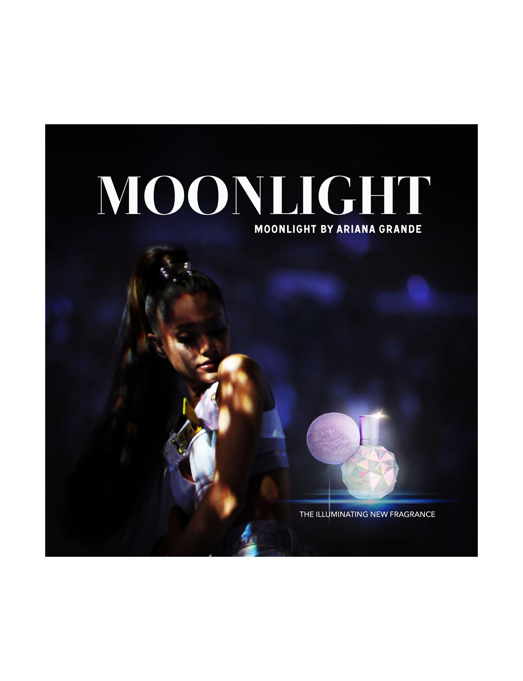 Ariana Grande Moonlight Eau De Parfum For Women Stage Stores