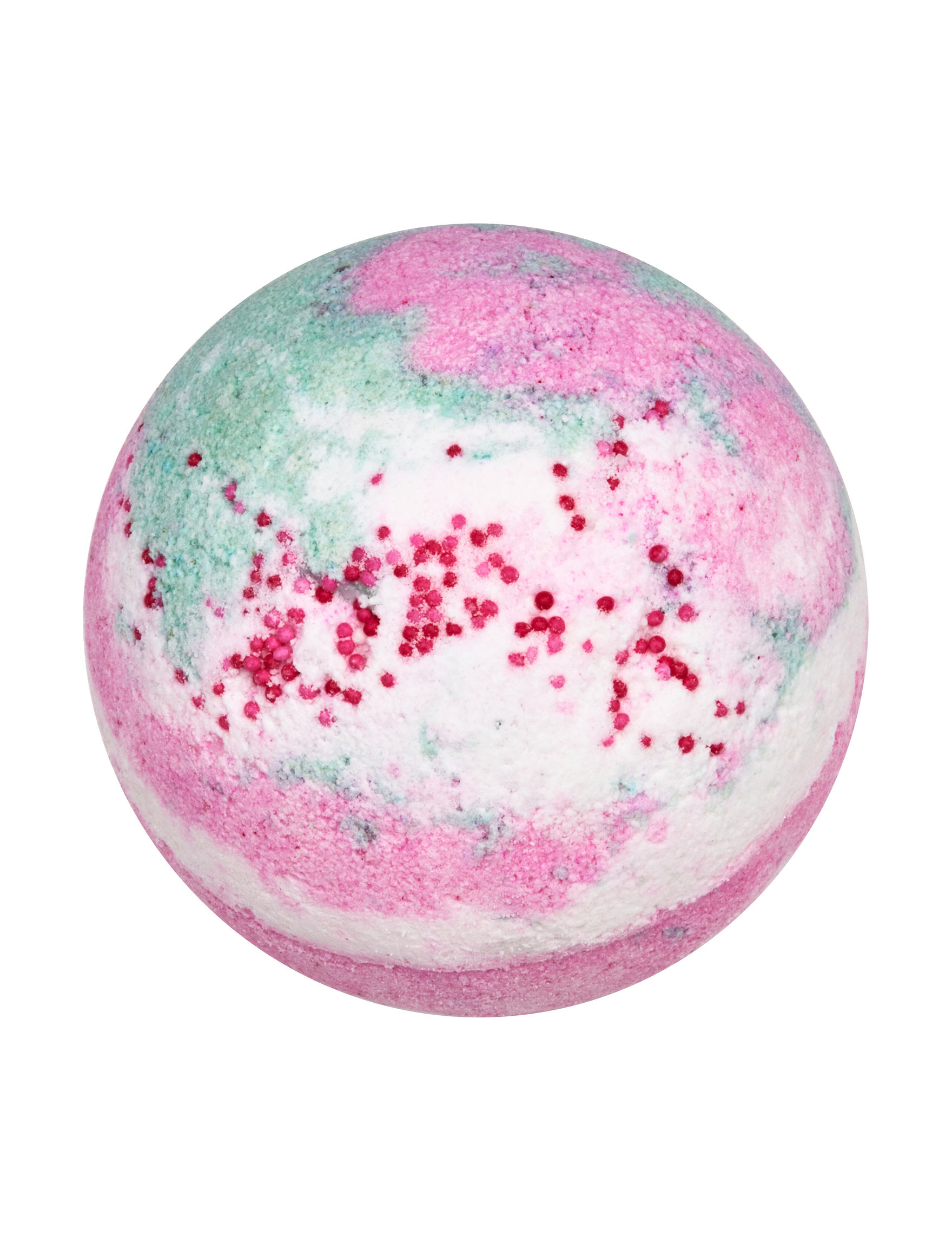 Fizz & Bubbles  Bath Bombs, Salts & Oils