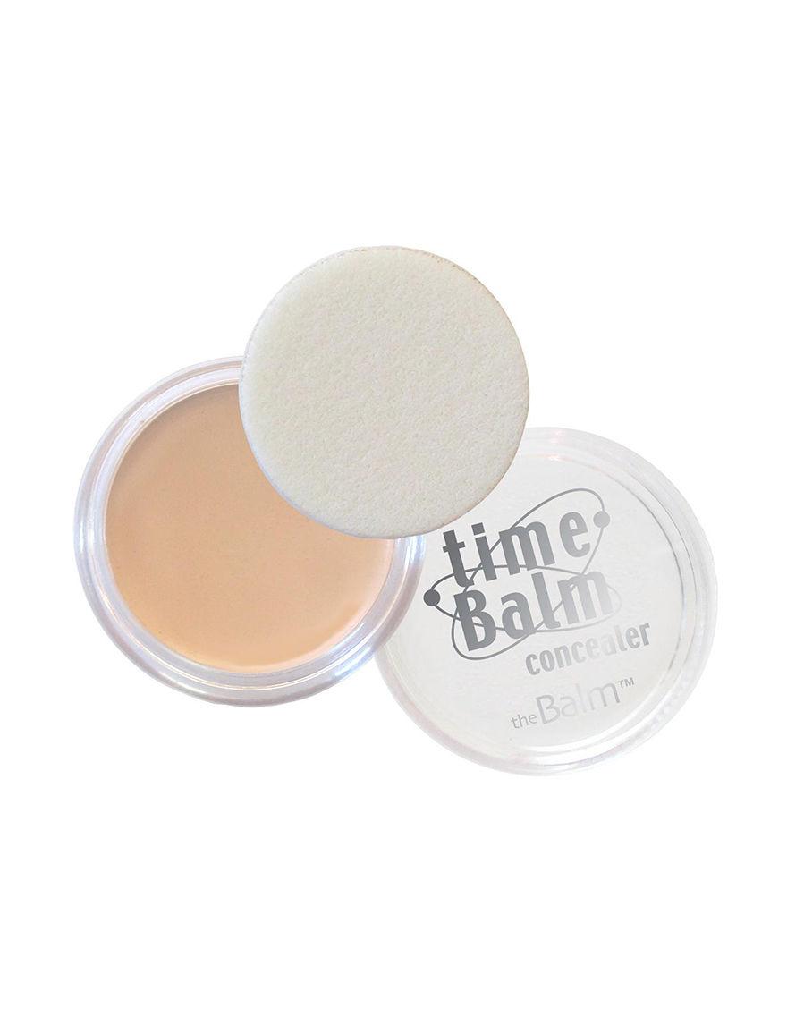 theBalm Cosmetics Light Eyes Face Concealer