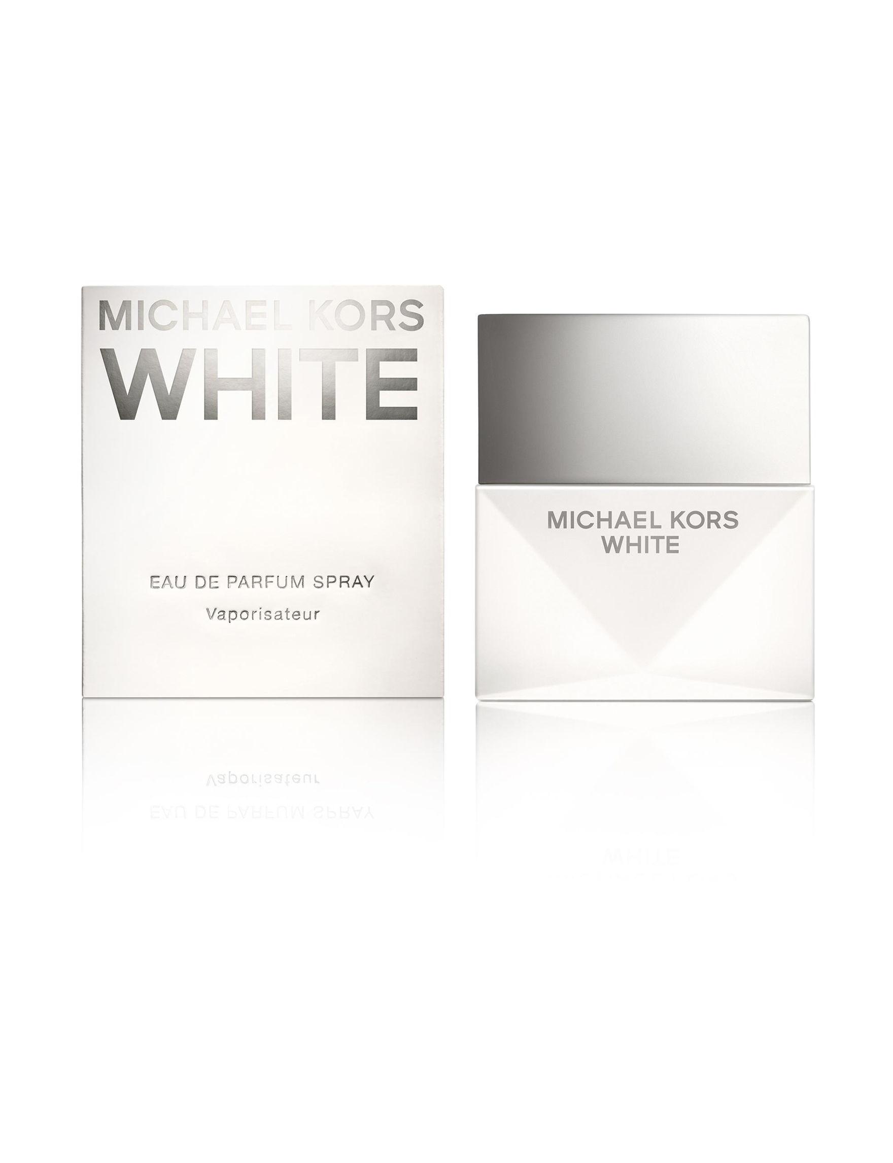 Michael Kors  Perfumes